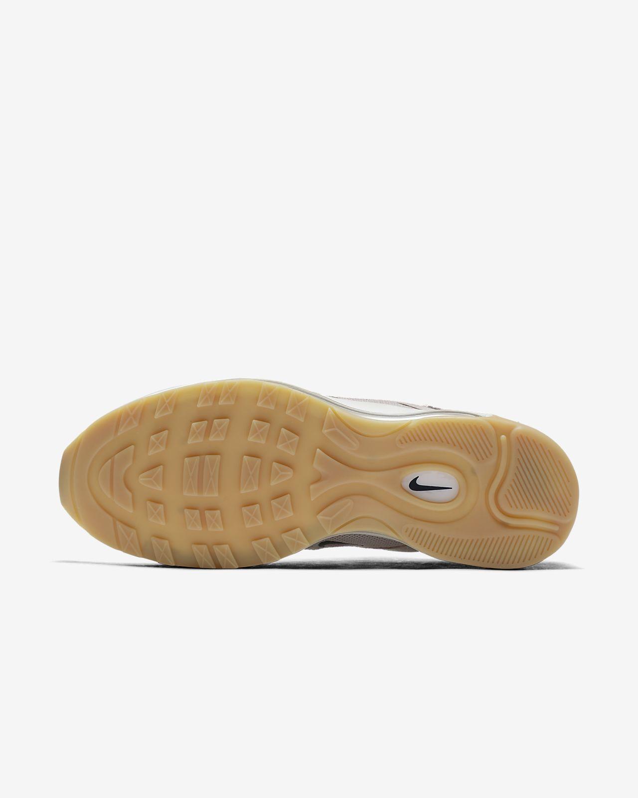 sale retailer eb873 35998 ... Nike Air Max 97 Ultra  17 SI Women s Shoe