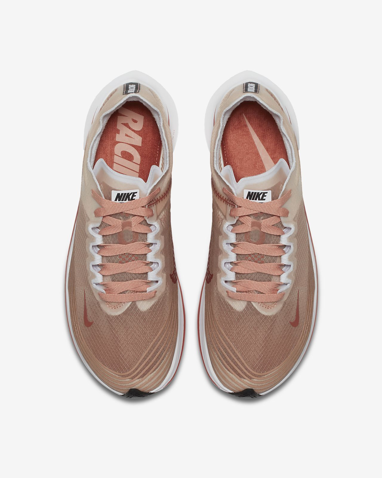 c414678707b6 Nike Zoom Fly SP Women s Running Shoe. Nike.com SG