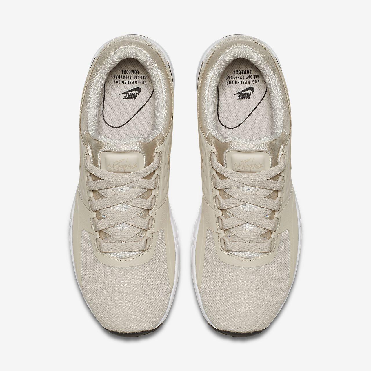 nike air max zero women s shoe nike com au