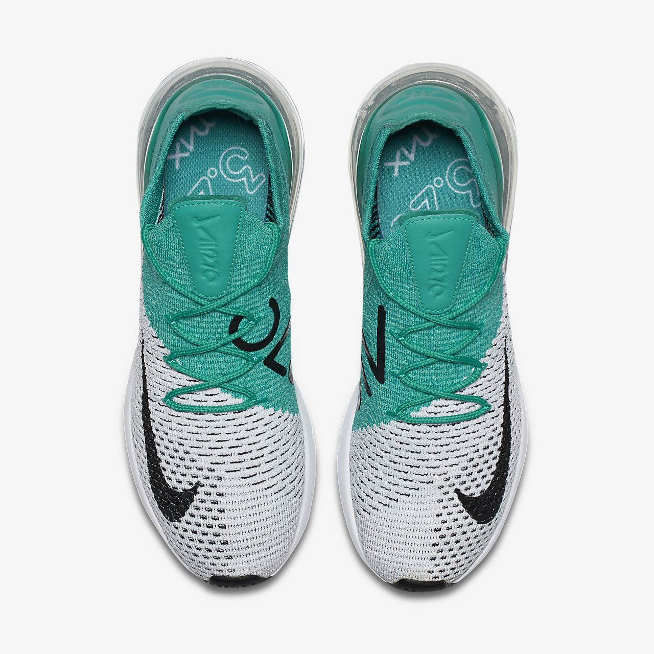 Acquista nike air max 270 flyknit online - OFF40% sconti 4026d5090