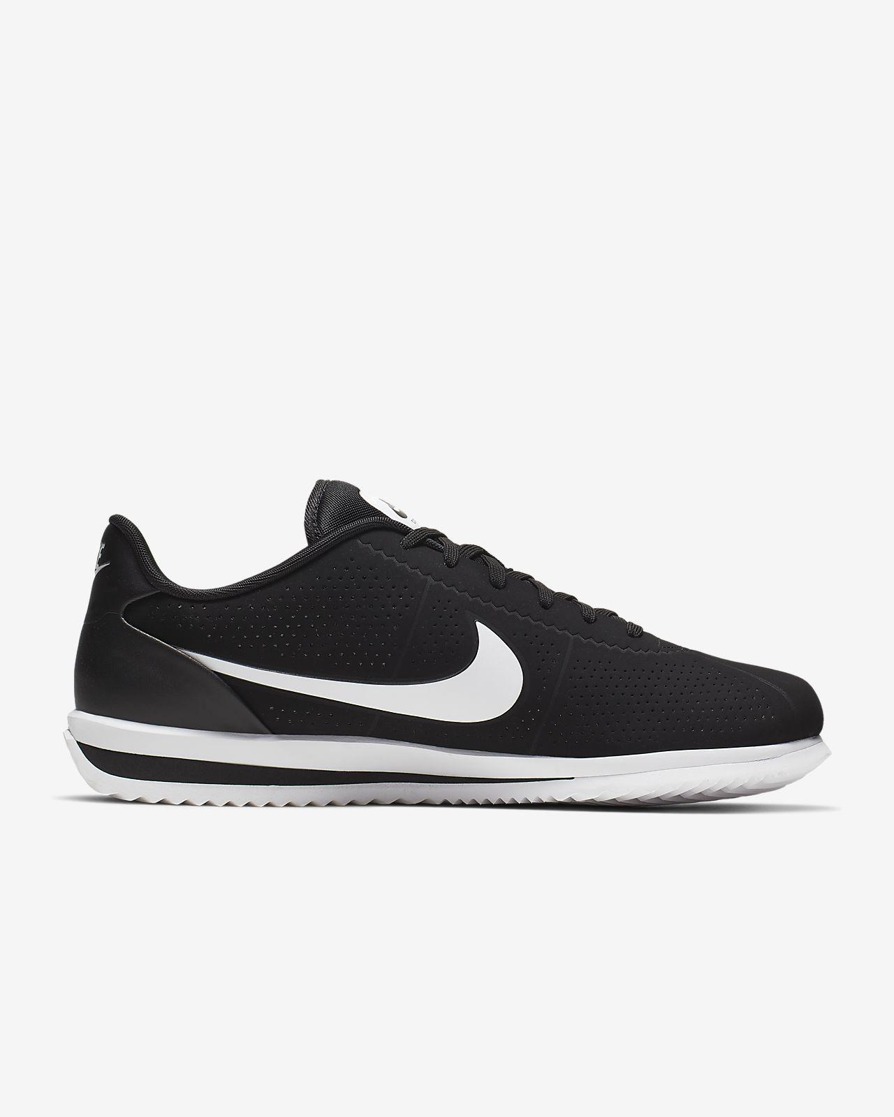 Moire Pour HommeMa Cortez Chaussure Nike Ultra mnNv0w8O