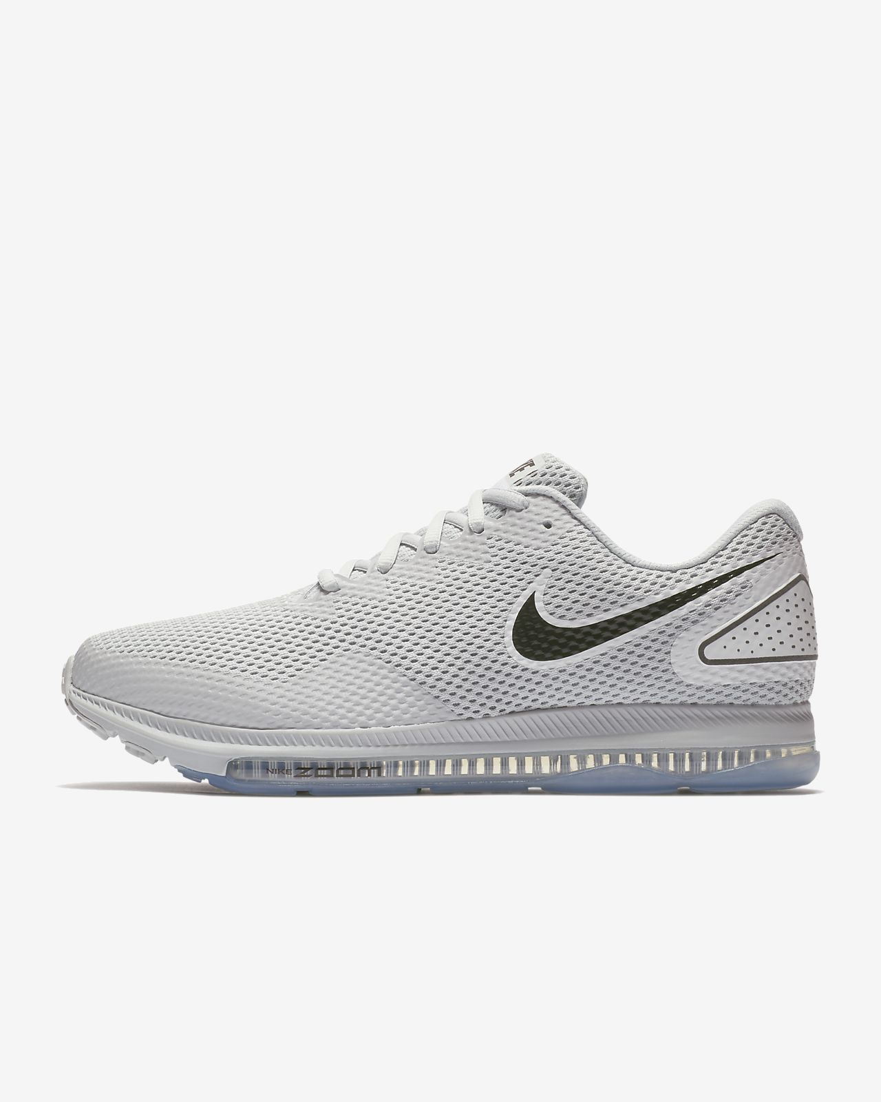 Chaussure De Running Nike Zoom All Be Out Low 2 Pour Be All 33f13f