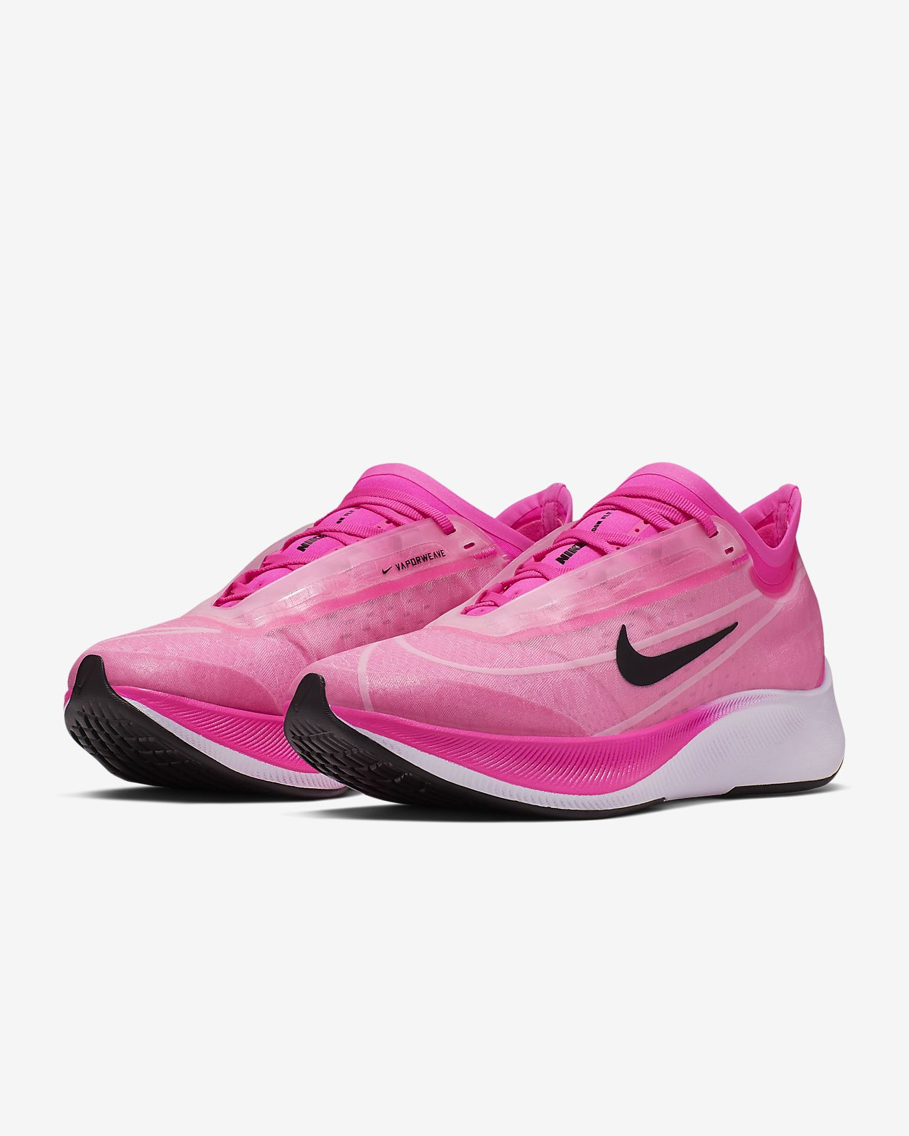 Scarpa da running Nike Zoom Fly 3 - Donna