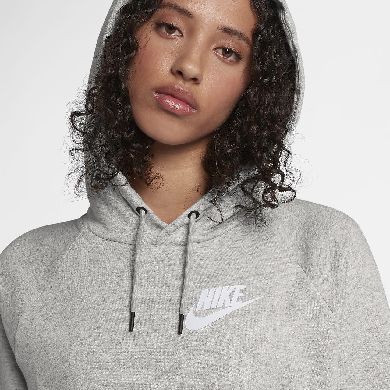 3b3de6d627b3f Low Resolution Nike Sportswear Rally Women s Hoodie Nike Sportswear Rally  Women s Hoodie