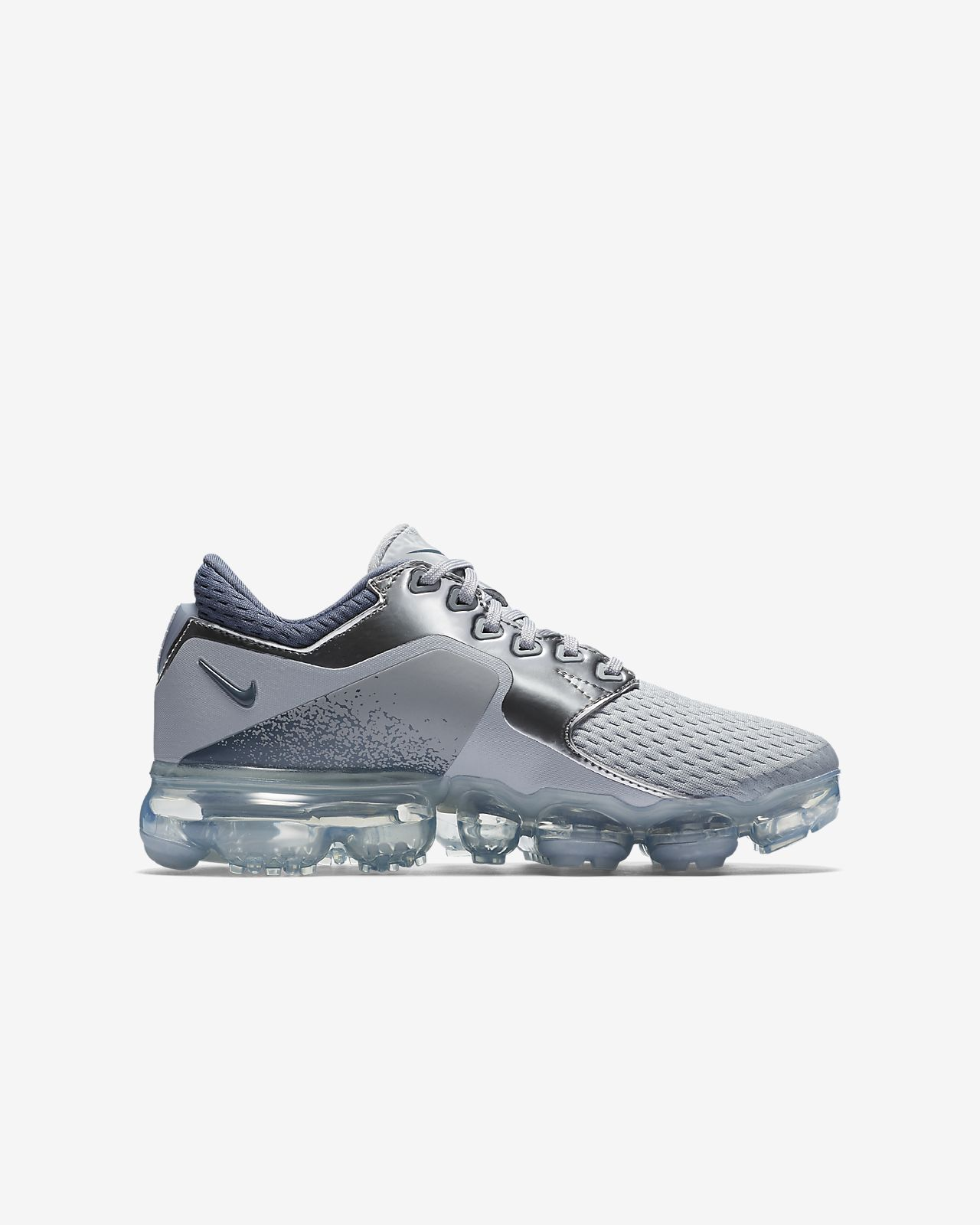 kids nike air vapormax
