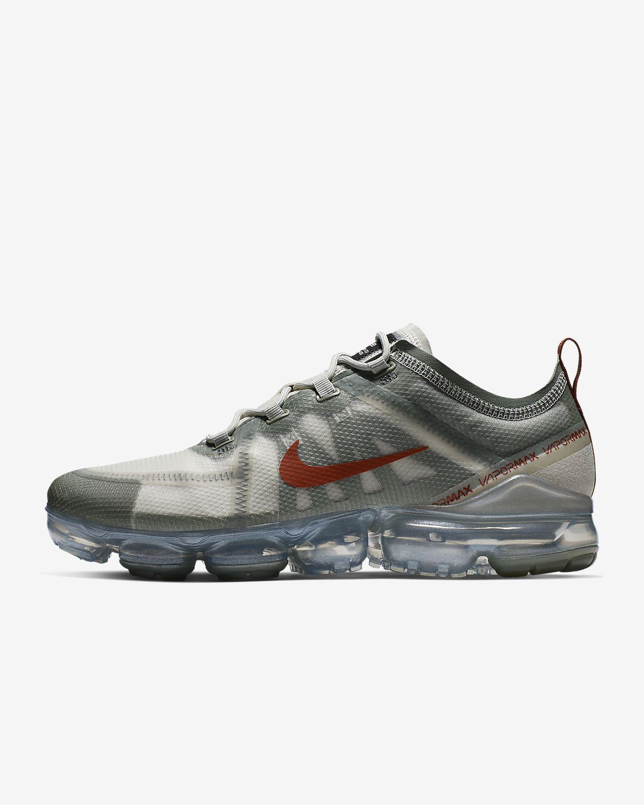 best service 1ffee d3c67 ... Nike Air VaporMax 2019 Shoe