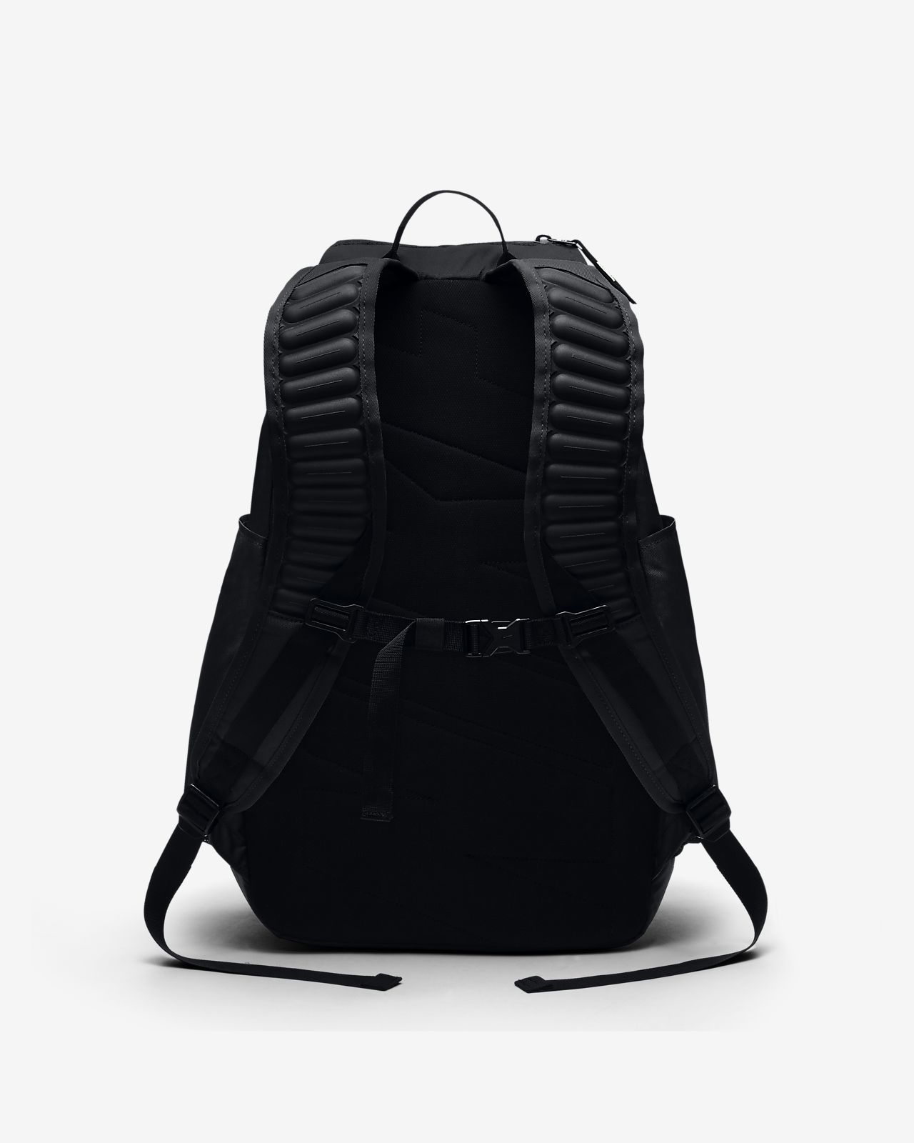 nike max air elite backpack india