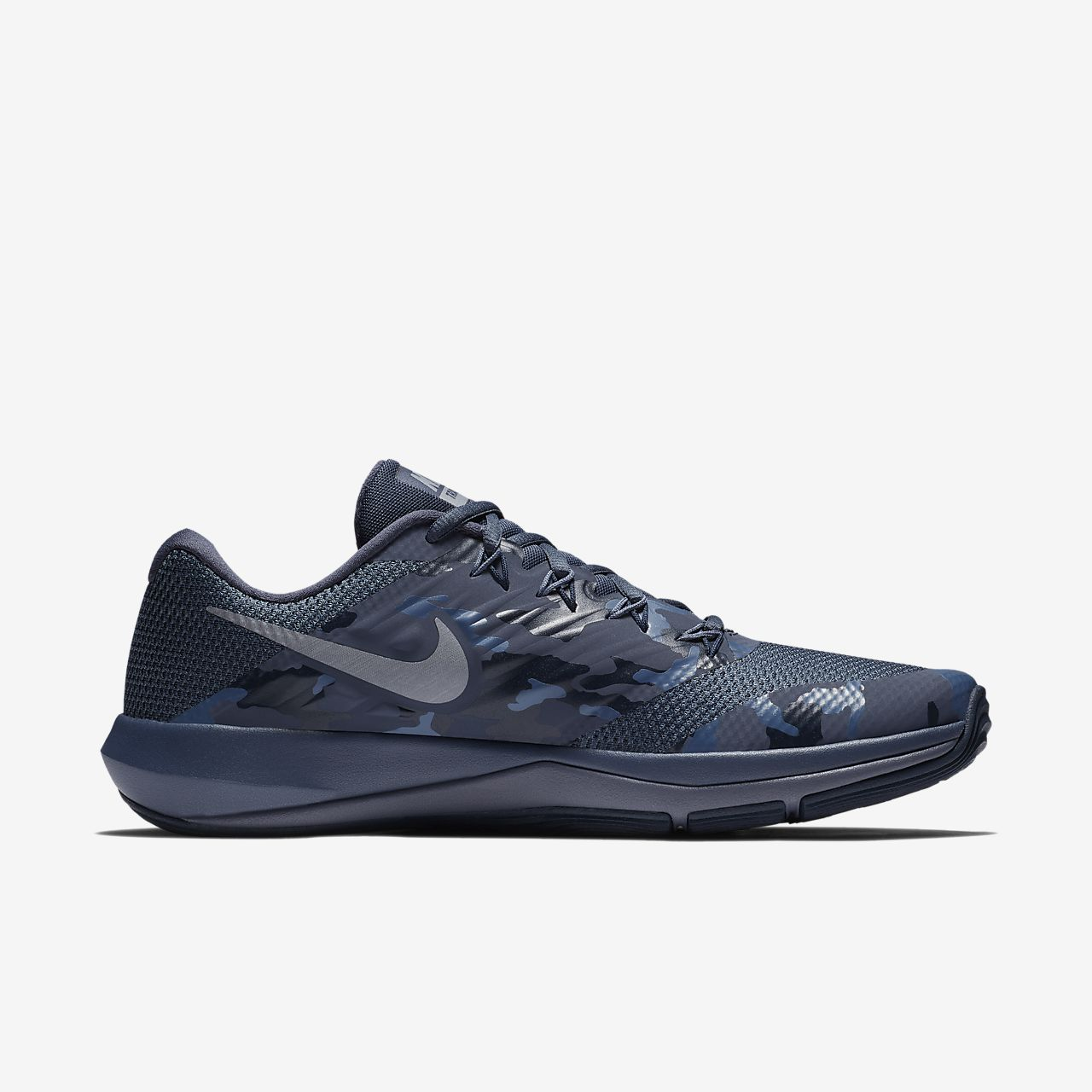 Mens Lunar Prime Iron Ii Fitness Shoes Nike mhazLK