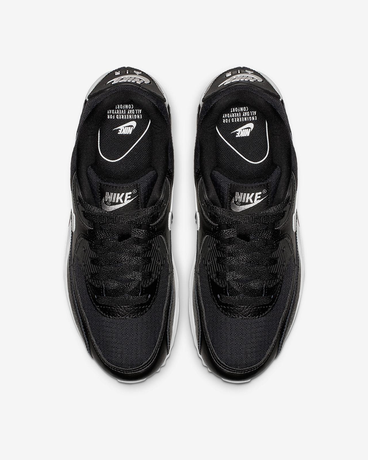 05a19ab4e5 Low Resolution Nike Air Max 90 Women's Shoe Nike Air Max 90 Women's Shoe