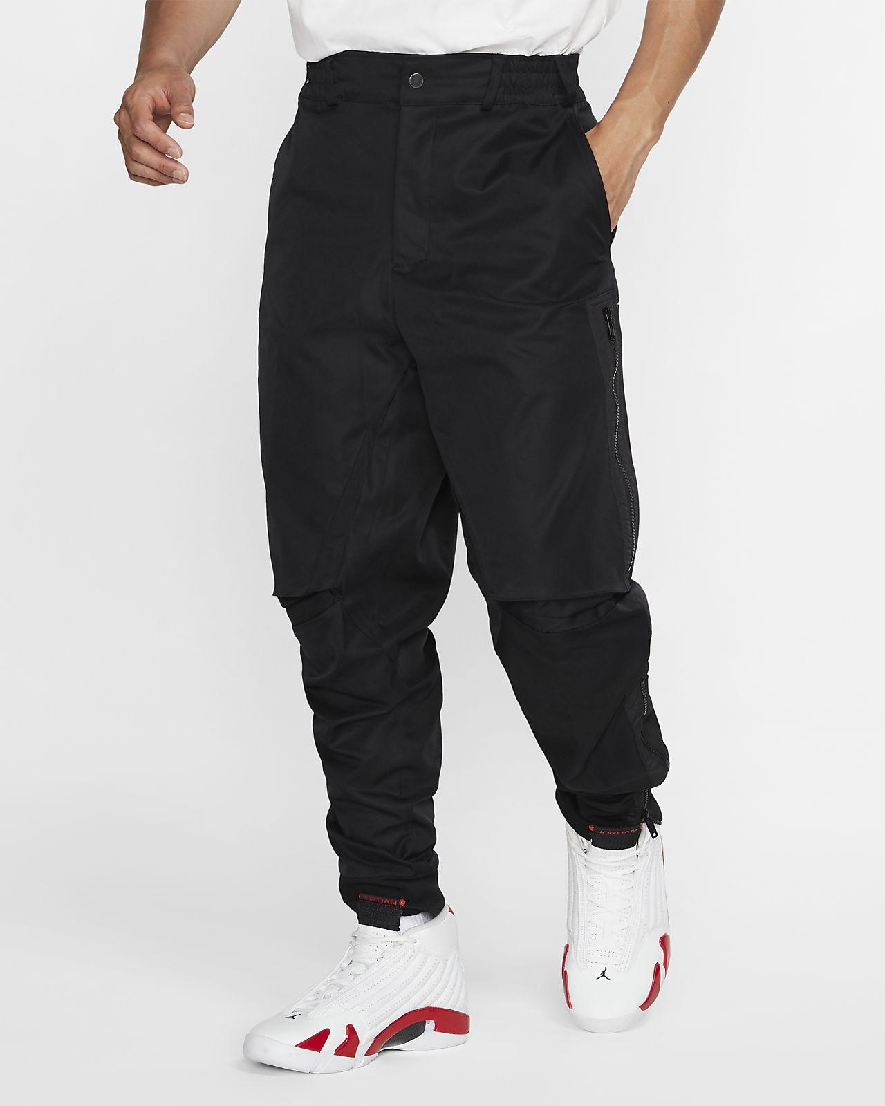 Jordan 23 Engineered Trousers