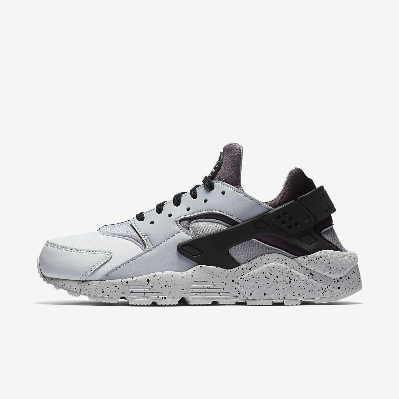 mens nike air huarache premium
