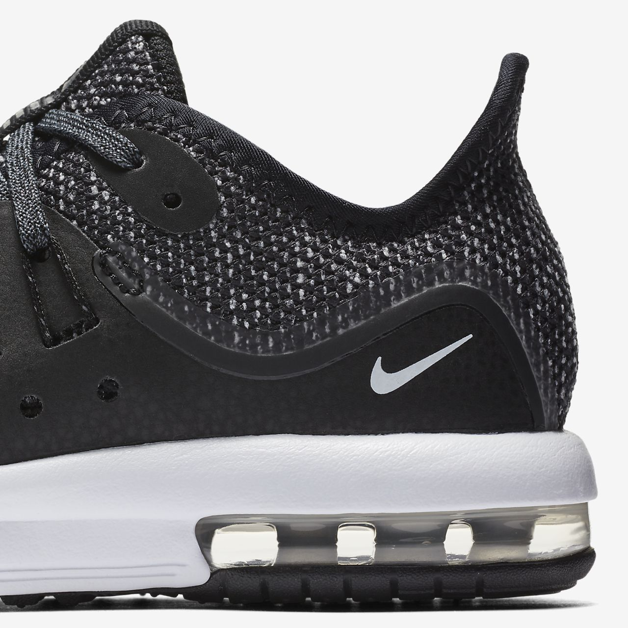 uk availability 37c11 75943 nike air max sequent 3 garcon