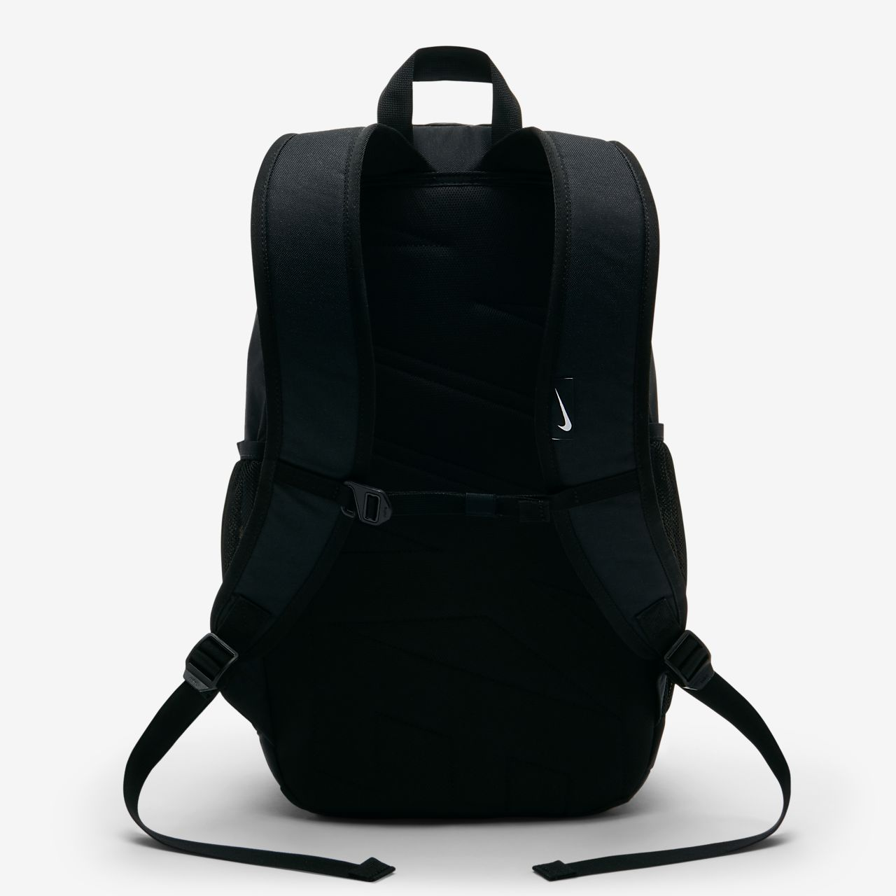 Low Resolution Nike Academy Football Backpack Nike Academy Football Backpack c3f647021acc4