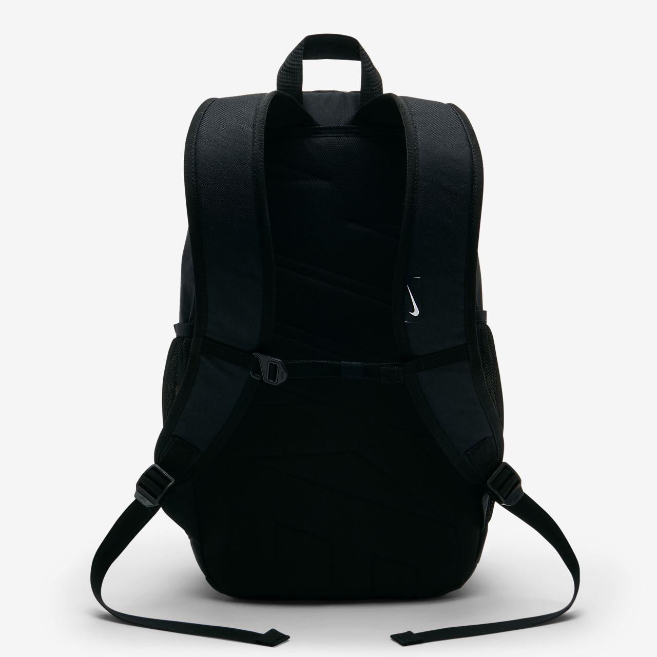 7f5faf7a9c63b Low Resolution Plecak piłkarski Nike Academy Plecak piłkarski Nike Academy