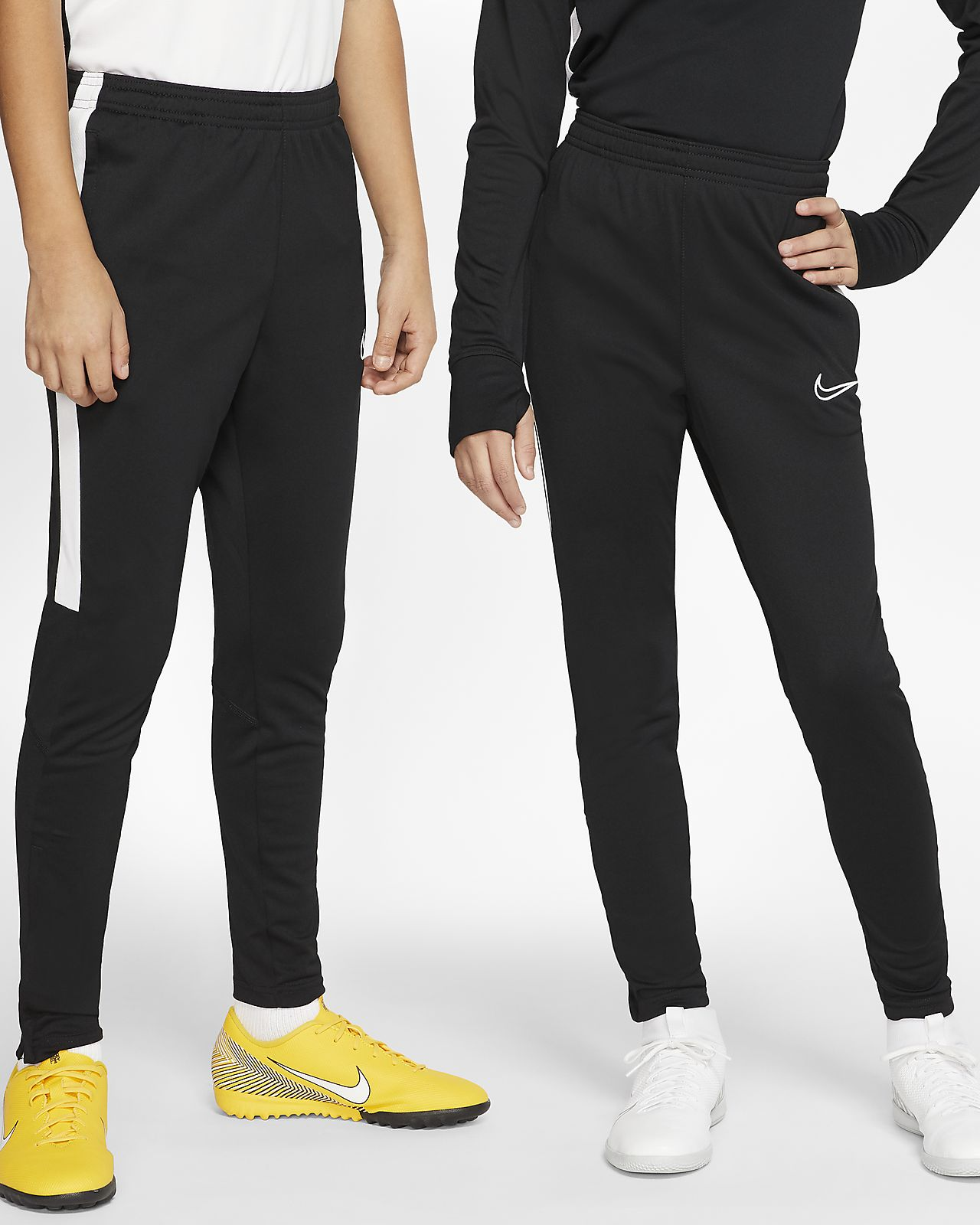 Nike Therma Dri Fit Pants Sports, Men's Fashion, Clothes