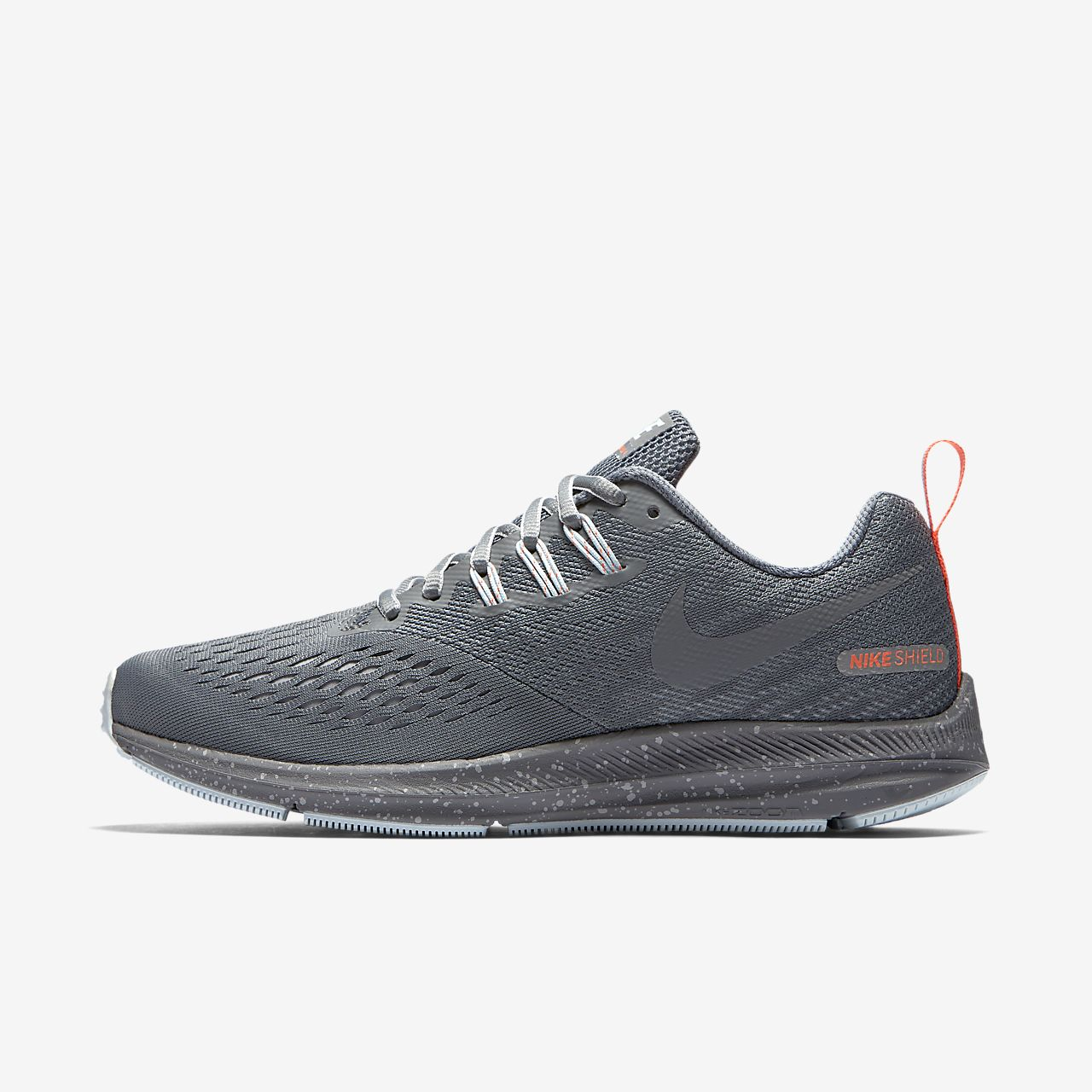 Nike Free RN 2017 Shield. Women\u0027s Running Shoe. $115 $84.97. Prev. Next