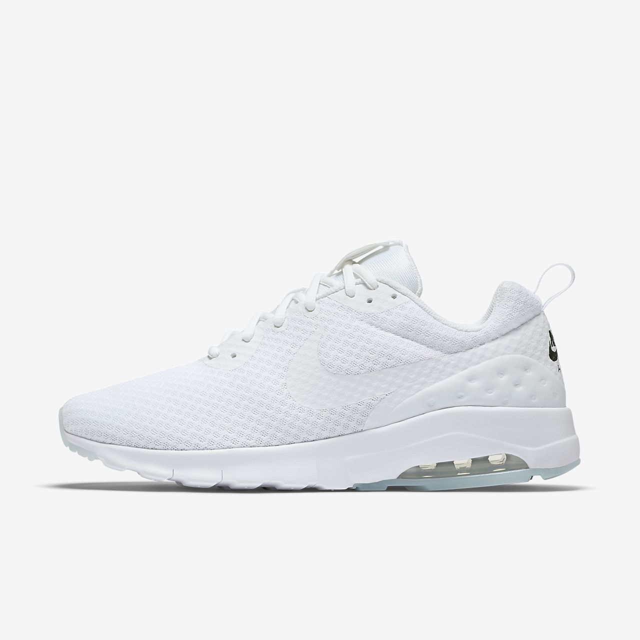 nike air max motion low dames