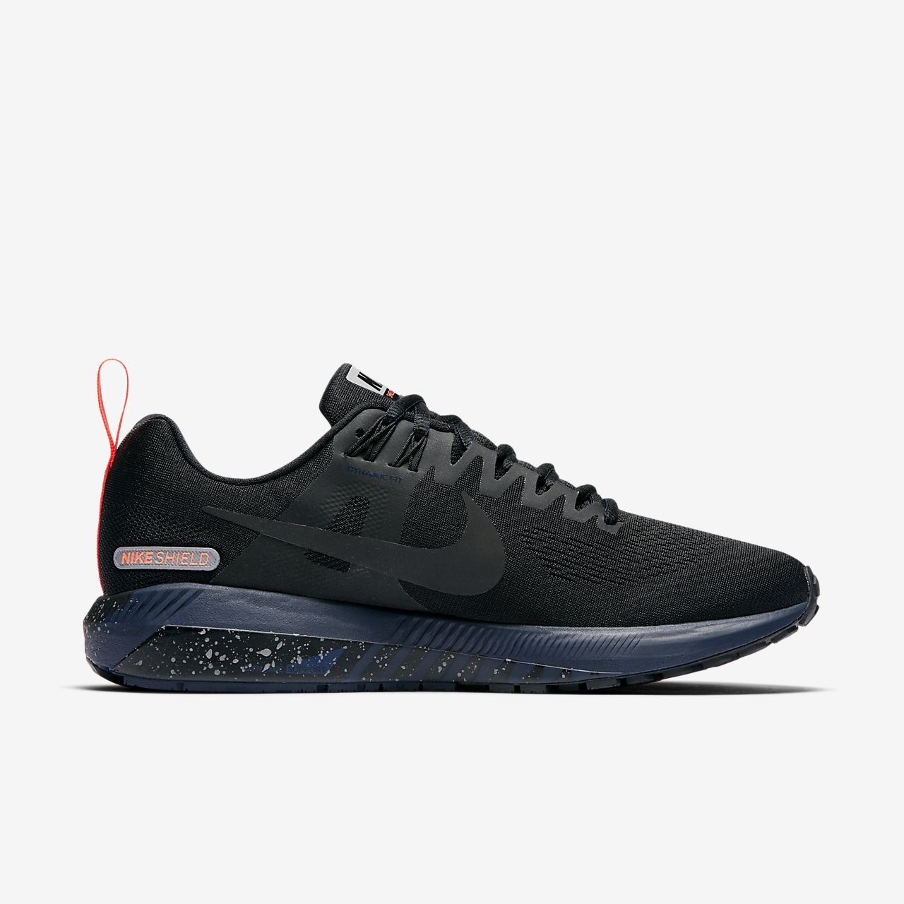 Wholesale Nike Air Zoom Structure Womens,324 006 FSR