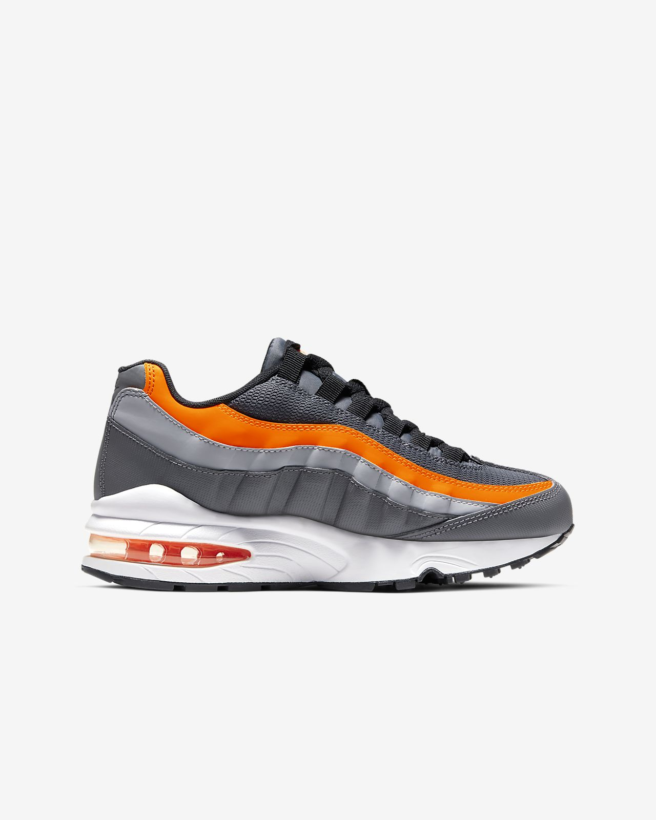 New Nike Air Max 95 Mens Sneakers Retro Shoes Classic M
