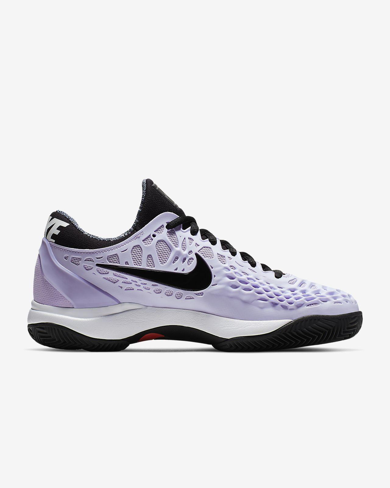 Nike Air Cage Court Donna Scarpe Dimensione:Euro 36 40
