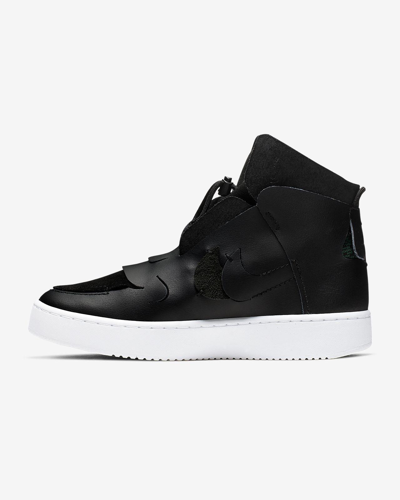 Nike Vandalised LX Zapatillas - Mujer