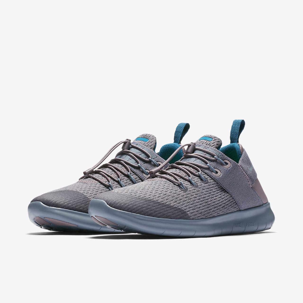 Nike Libre Cours Banlieue 2017 Hommes Haut De Gamme