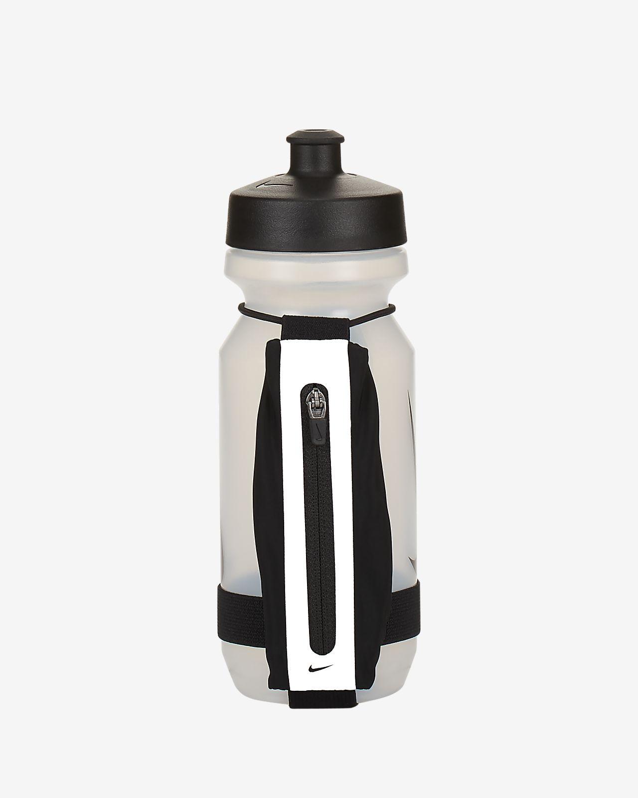 Nike 22oz Handheld Water Bottle
