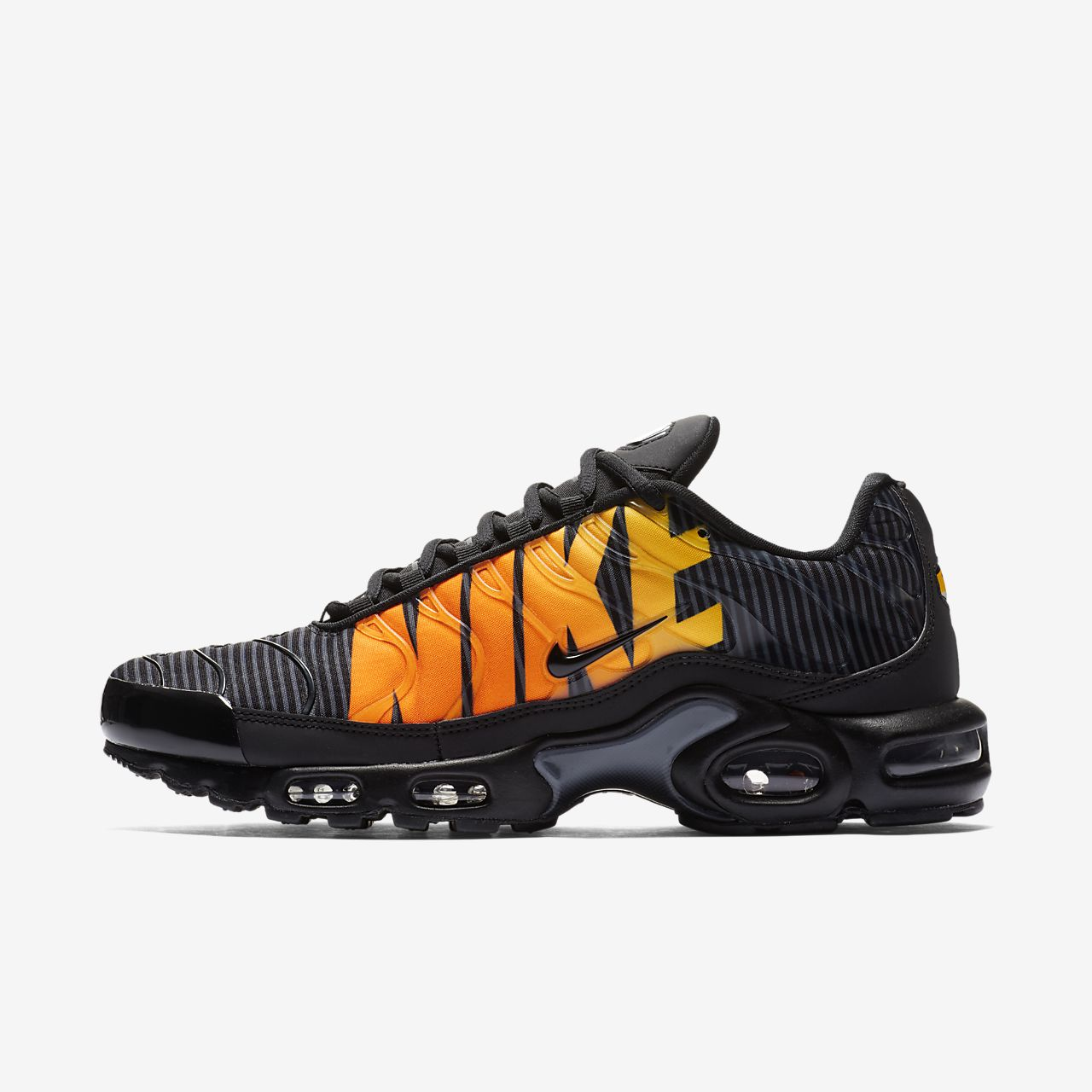 nike air tn nere
