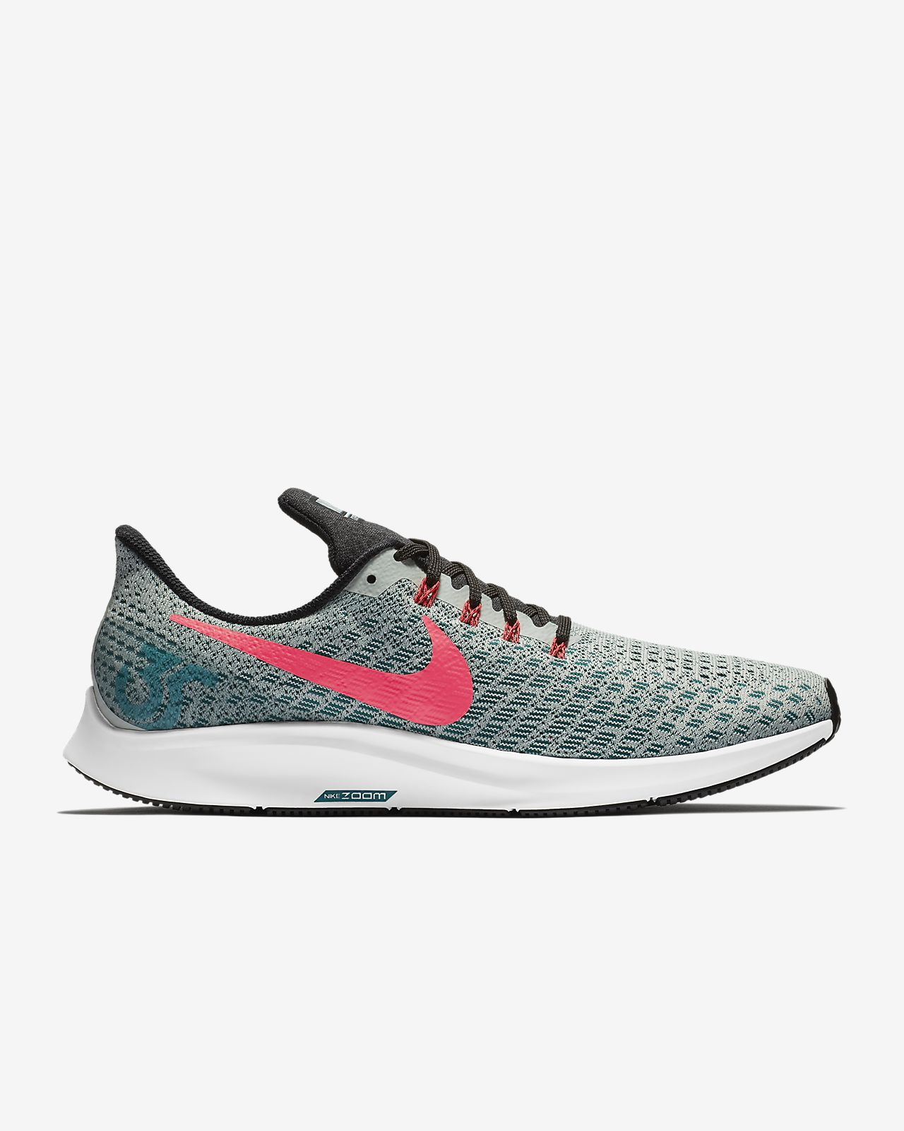 0b1246c69e08 Nike Air Zoom Pegasus 35 Men s Running Shoe. Nike.com