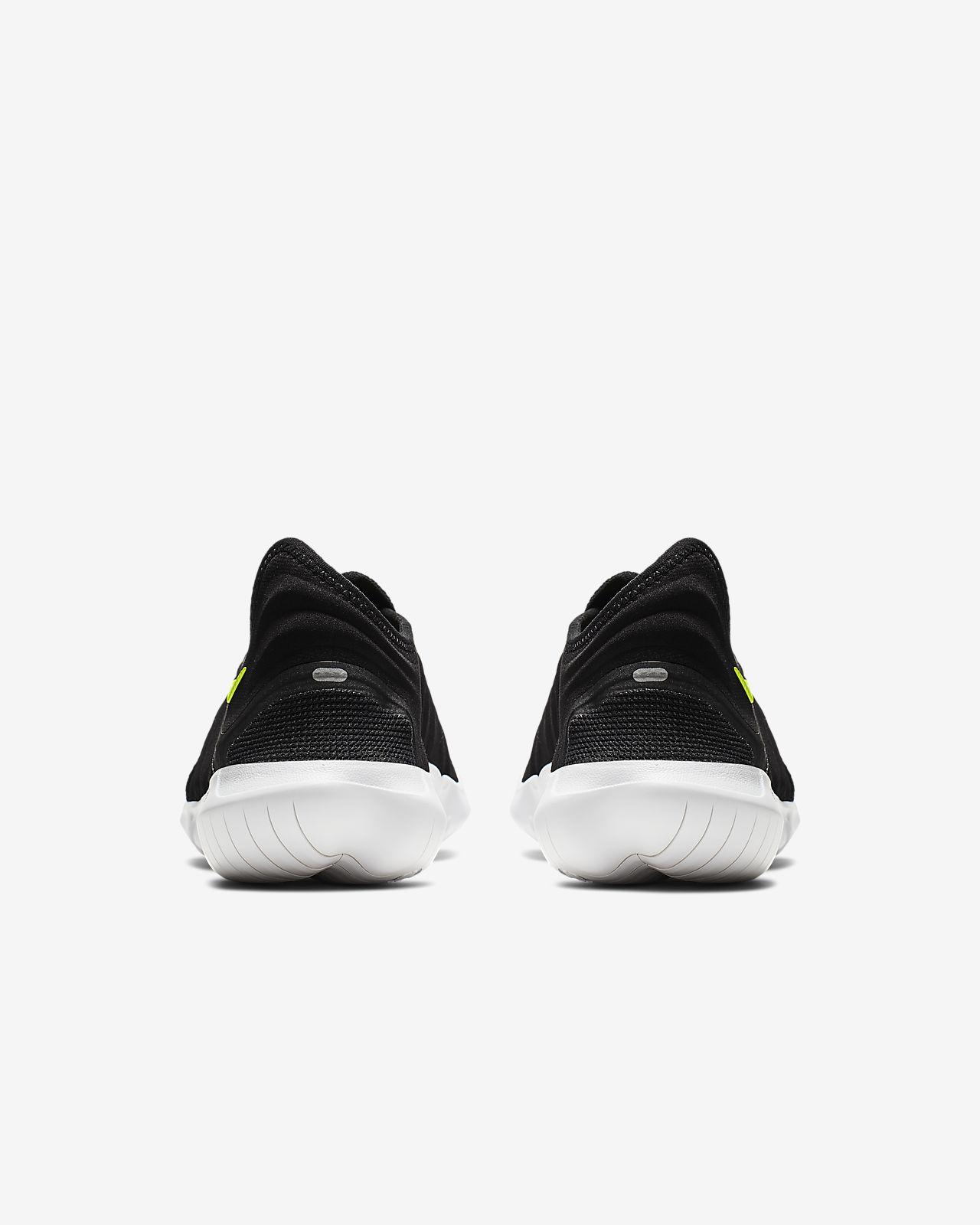 46c585eed57 Nike Free RN Flyknit 3.0 Men s Running Shoe. Nike.com LU