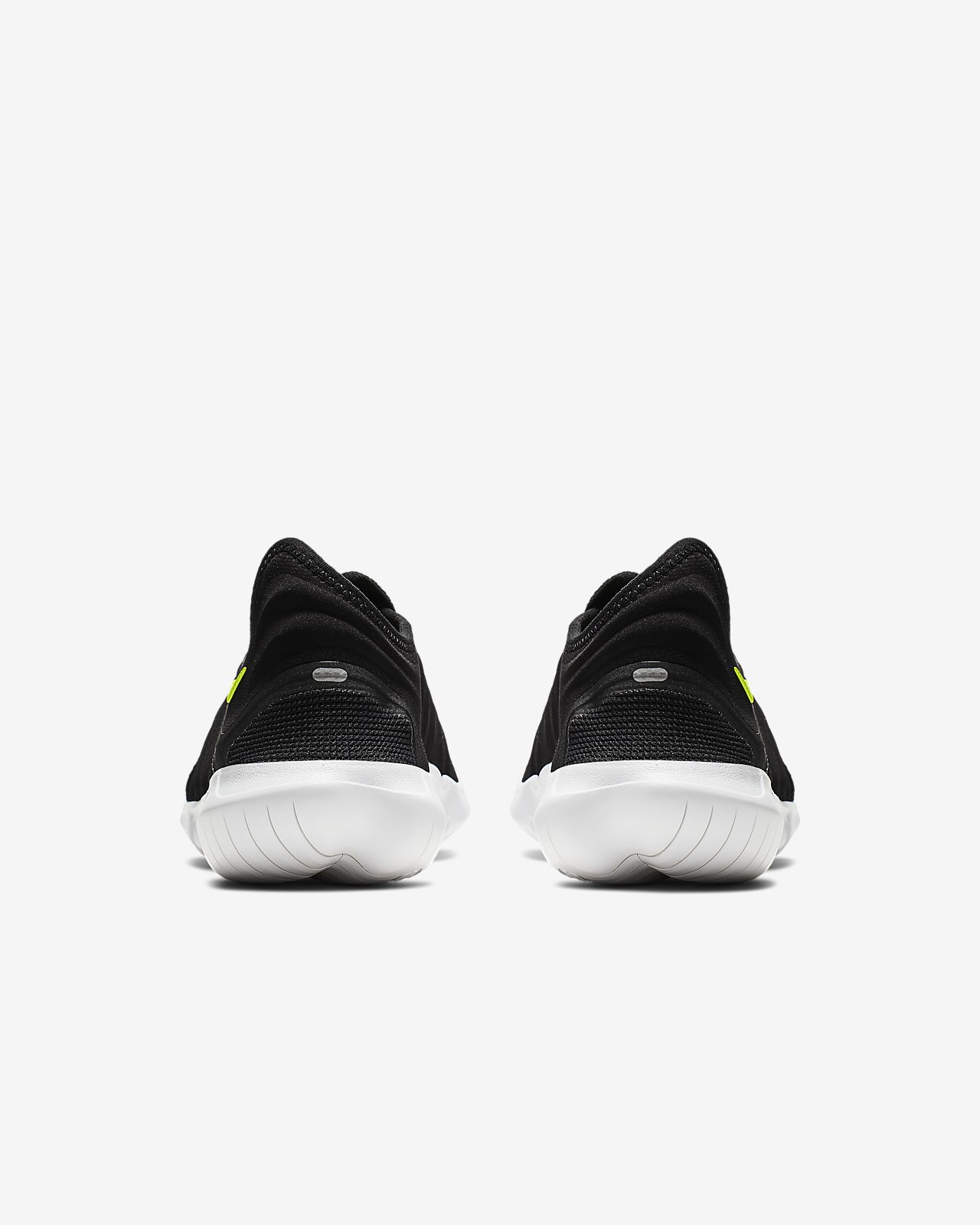 official photos f52a8 bd4dd Nike Free RN Flyknit 3.0 Zapatillas de running - Hombre. Nike.com ES