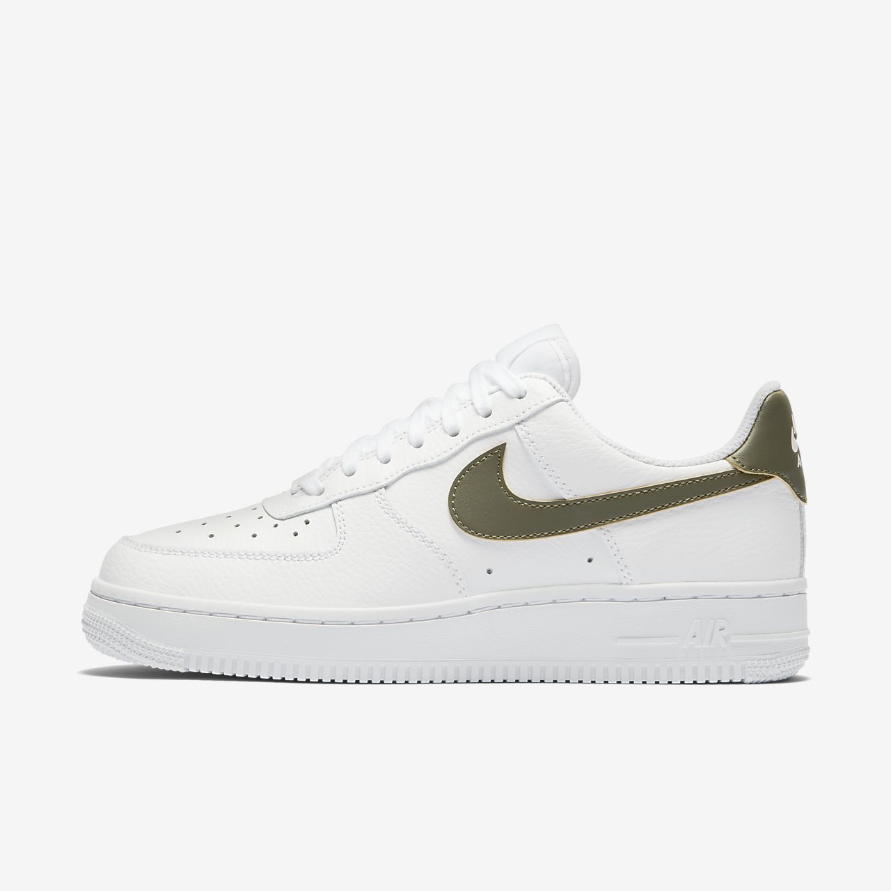 23726132cb ... denmark nike air force 1 07 womens shoe c805e 7d77c