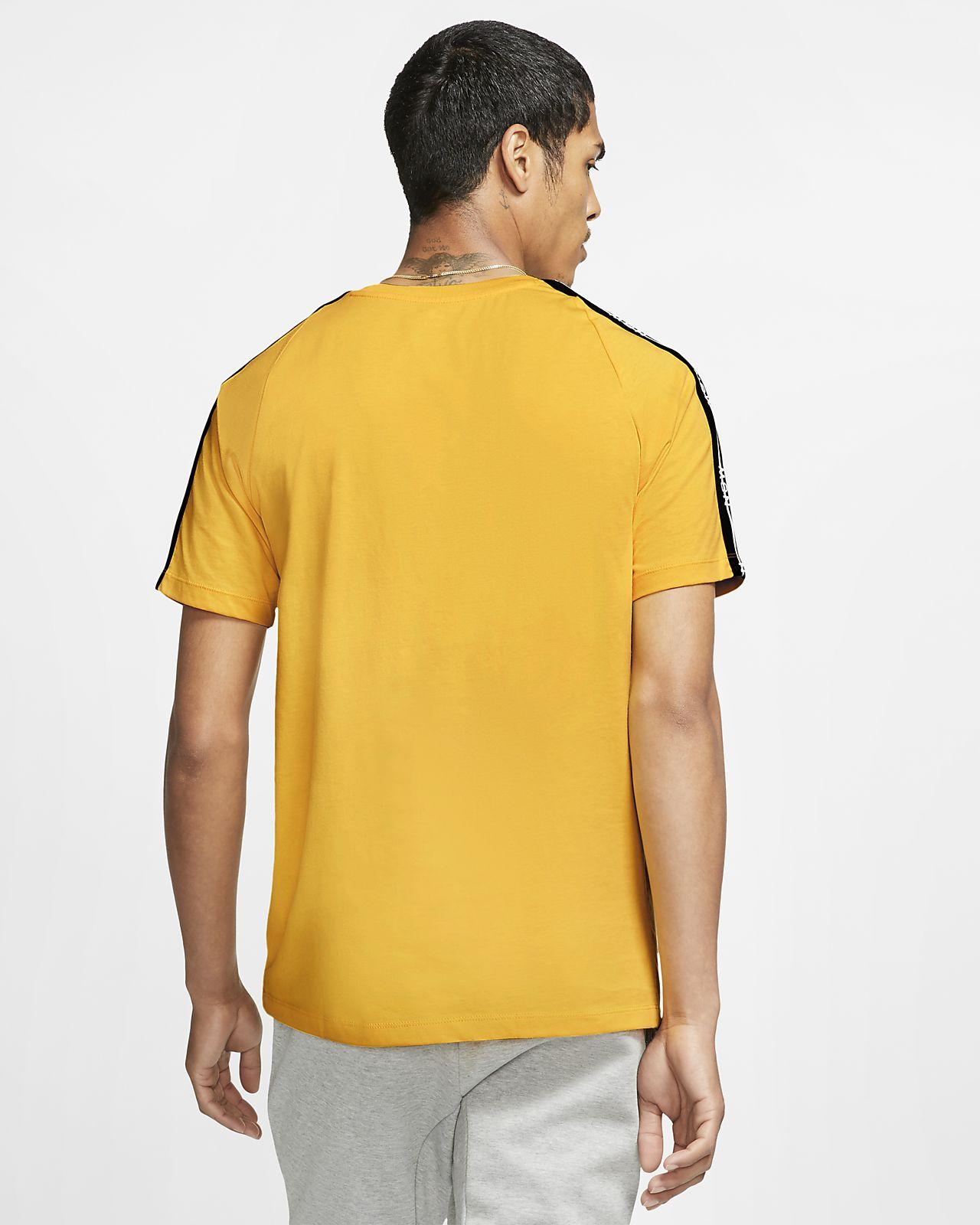 info for cd8f8 b8860 Men s T-Shirt. Nike Sportswear NSW