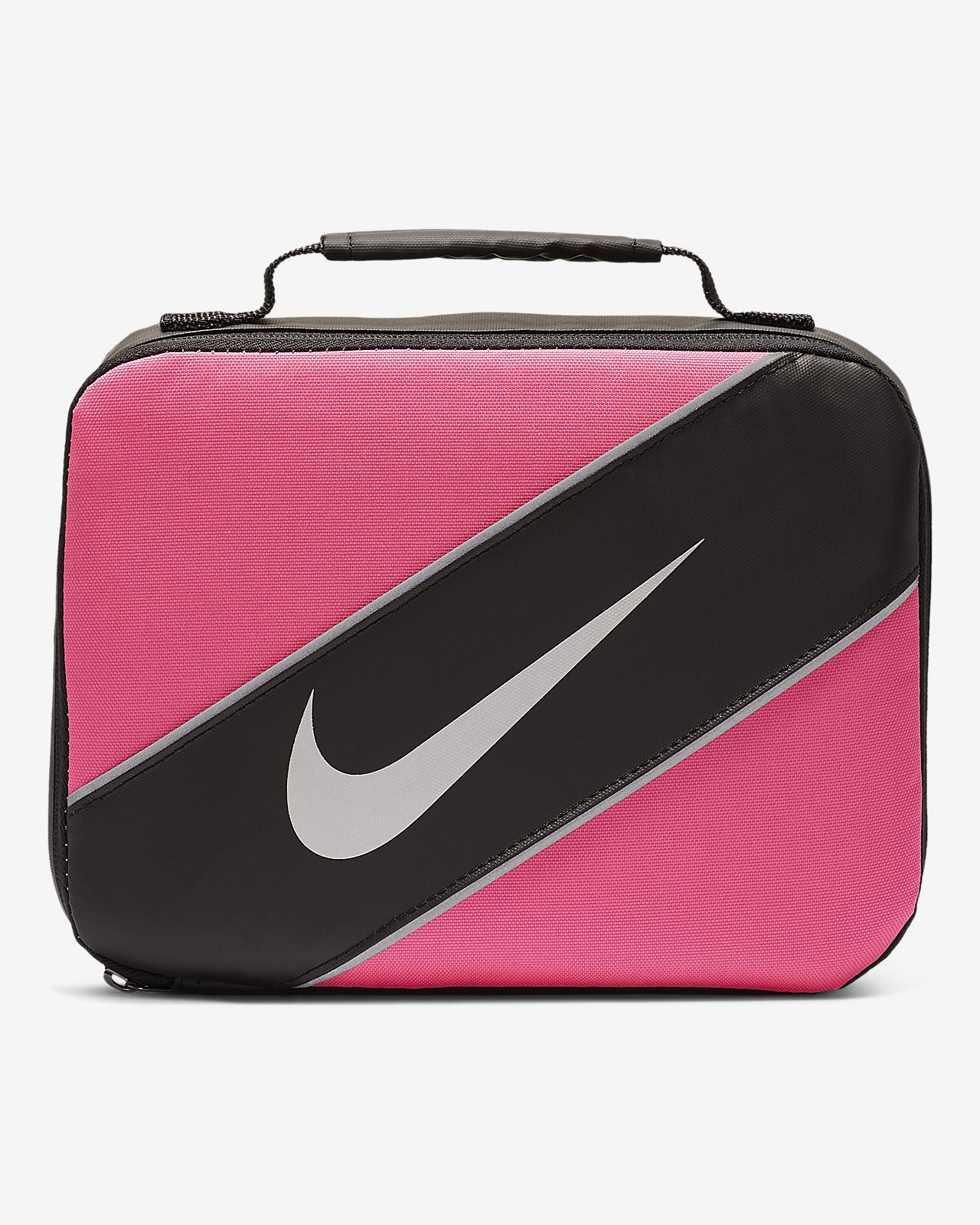 Nike Insulated Fuel Pack