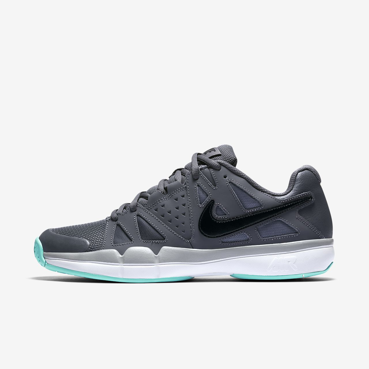 ... Chaussure de tennis NikeCourt Air Vapor Advantage pour Homme