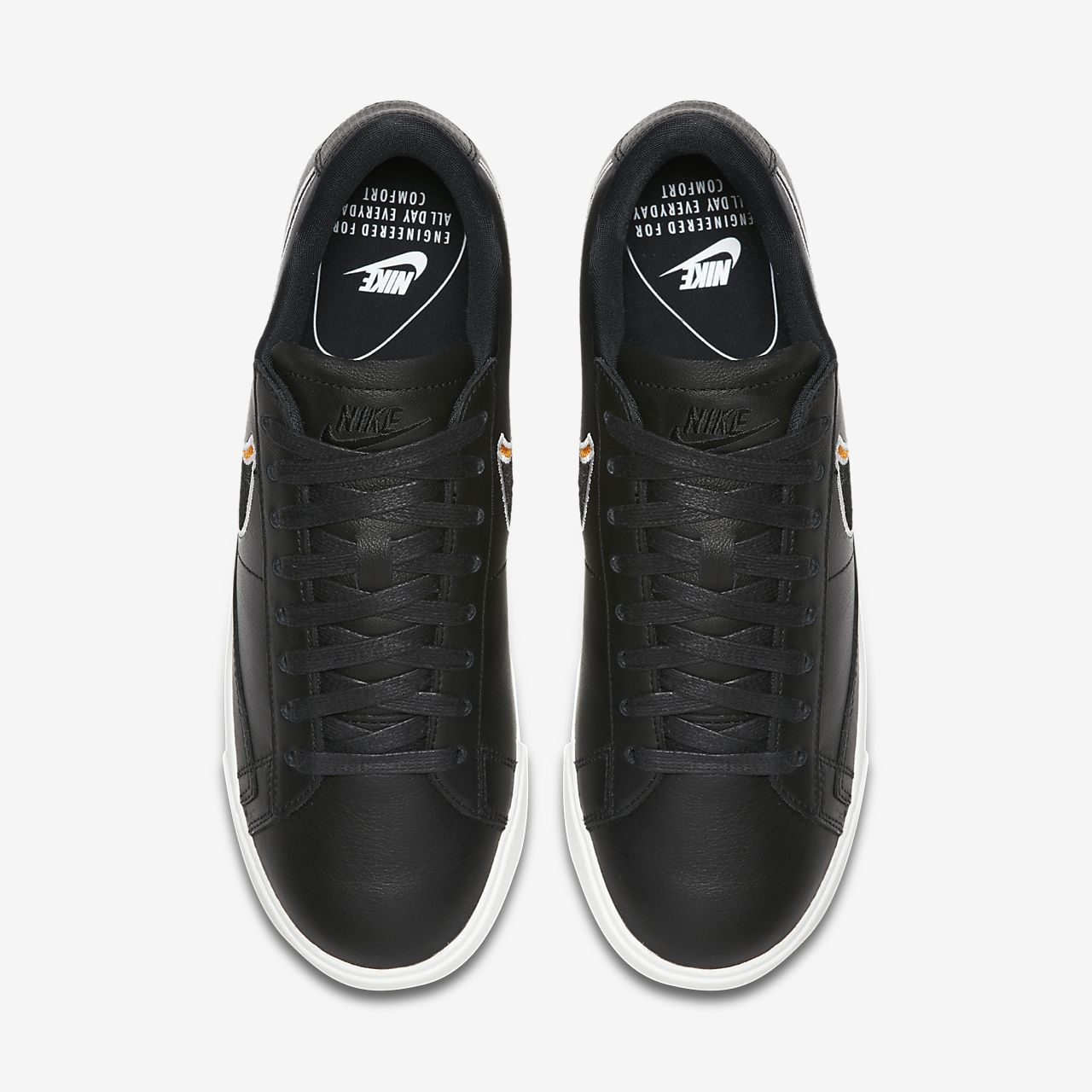 d0a8b775d8f Nike Blazer Low LX Women s Shoe. Nike.com