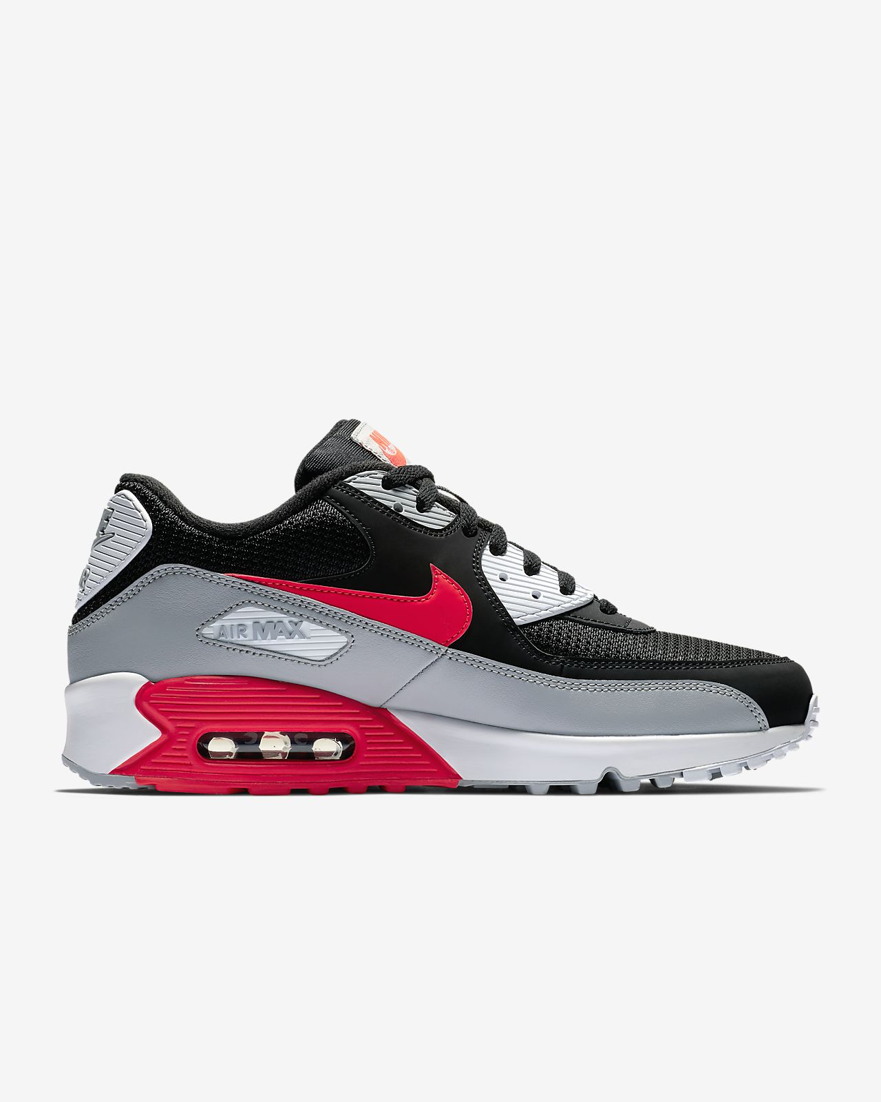 new products 4fbd1 7aa50 ... Nike Air Max 90 Essential Mens Shoe