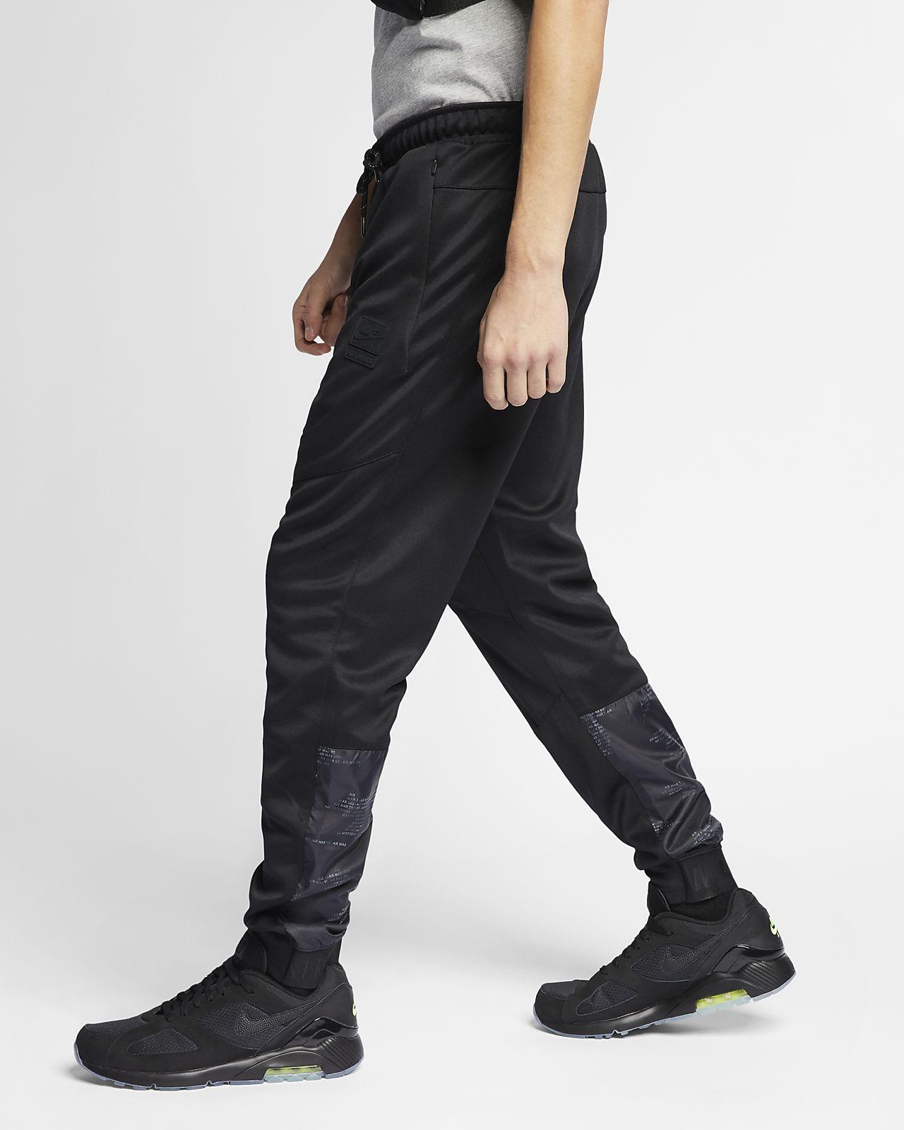 Nike Air Max Men's Joggers