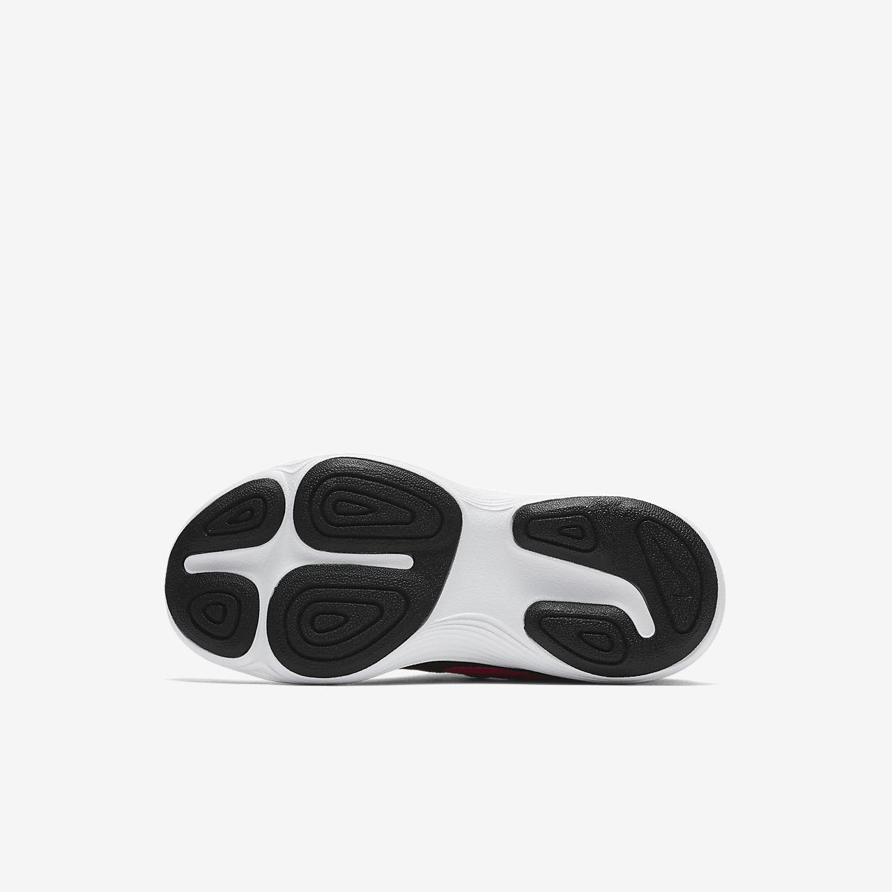 22040d28f4cb Sko Nike Revolution 4 för barn. Nike.com SE