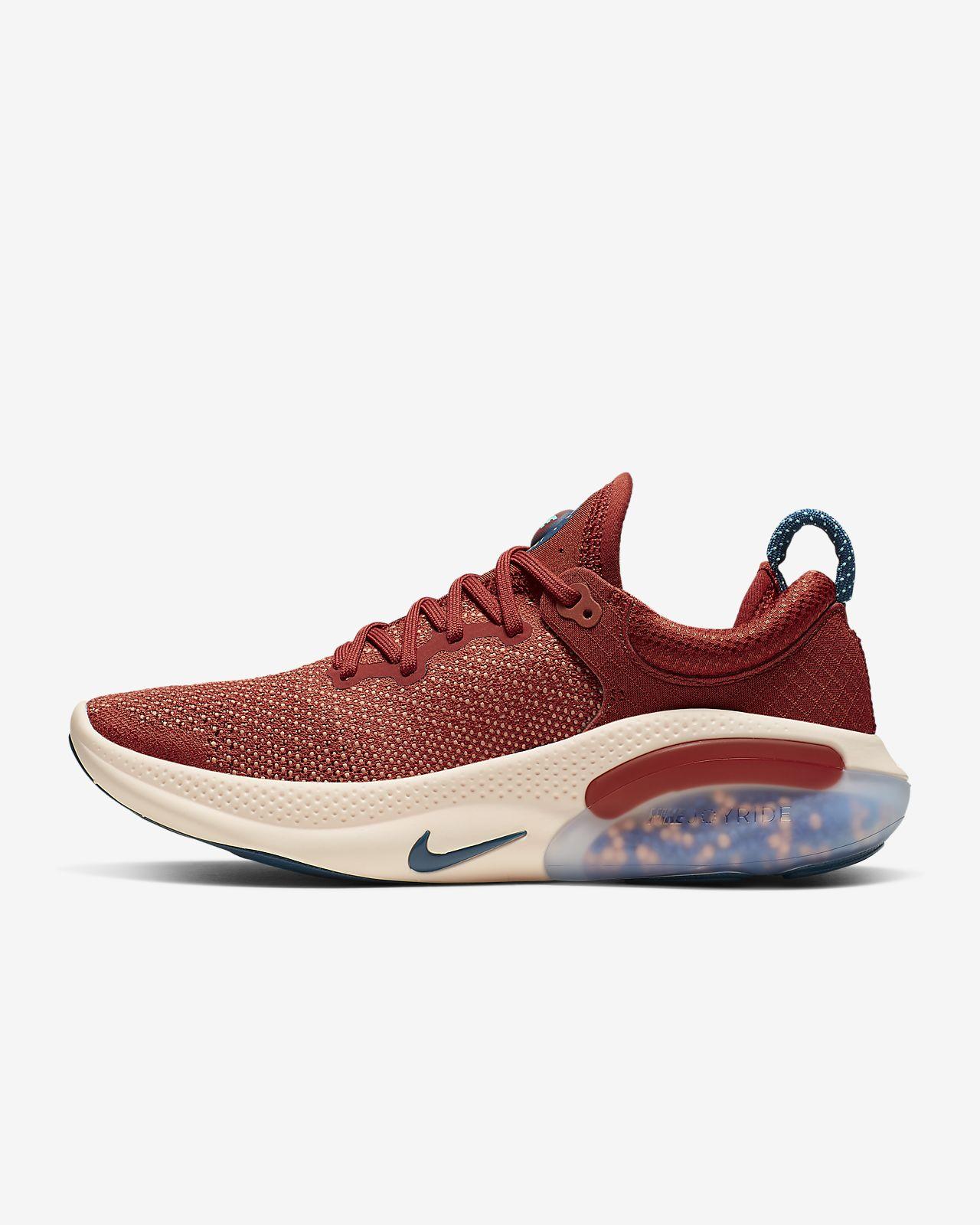 Chaussure de running Nike Joyride Run Flyknit pour Femme