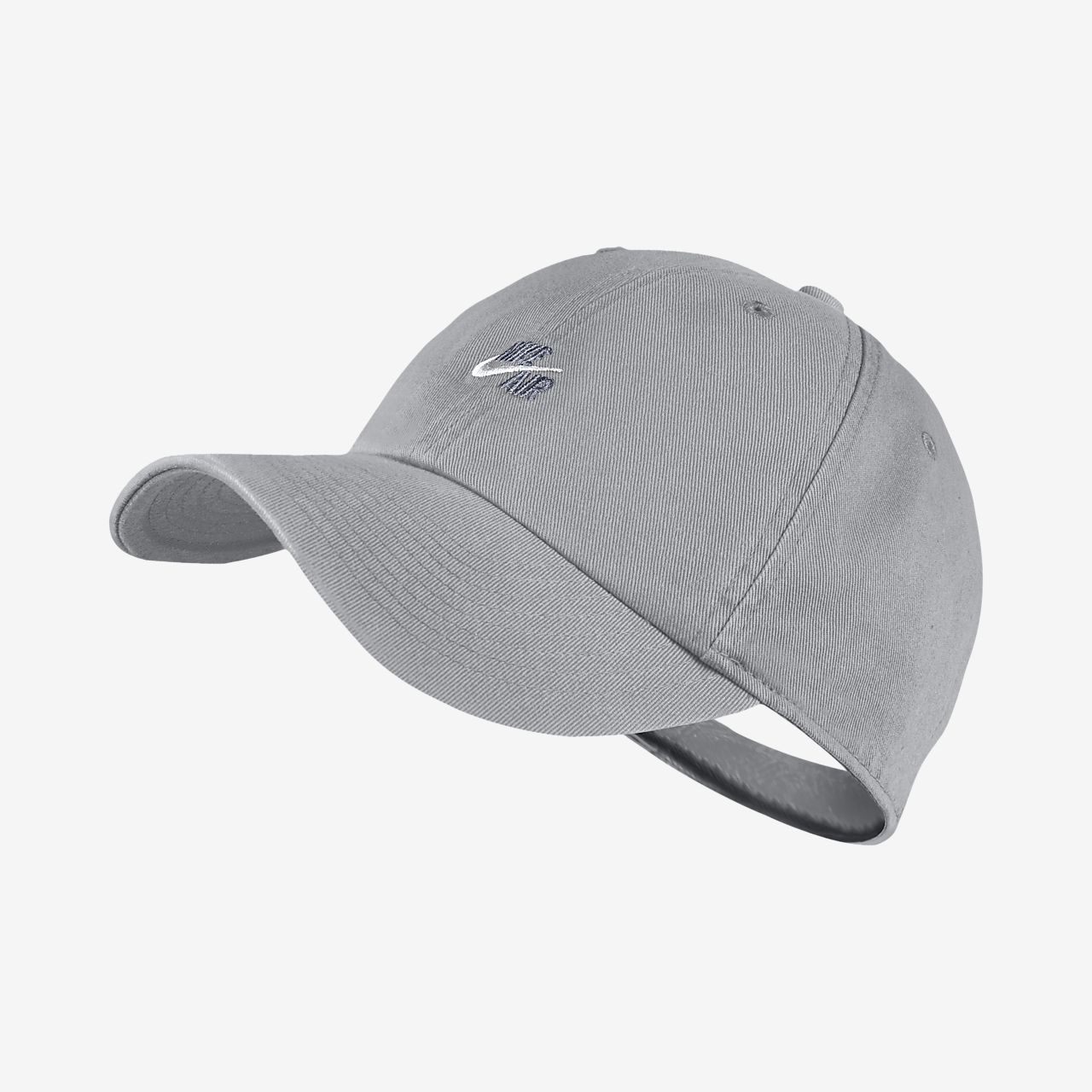 4a973046bb7 Nike Air H86 Adjustable Hat. Nike.com