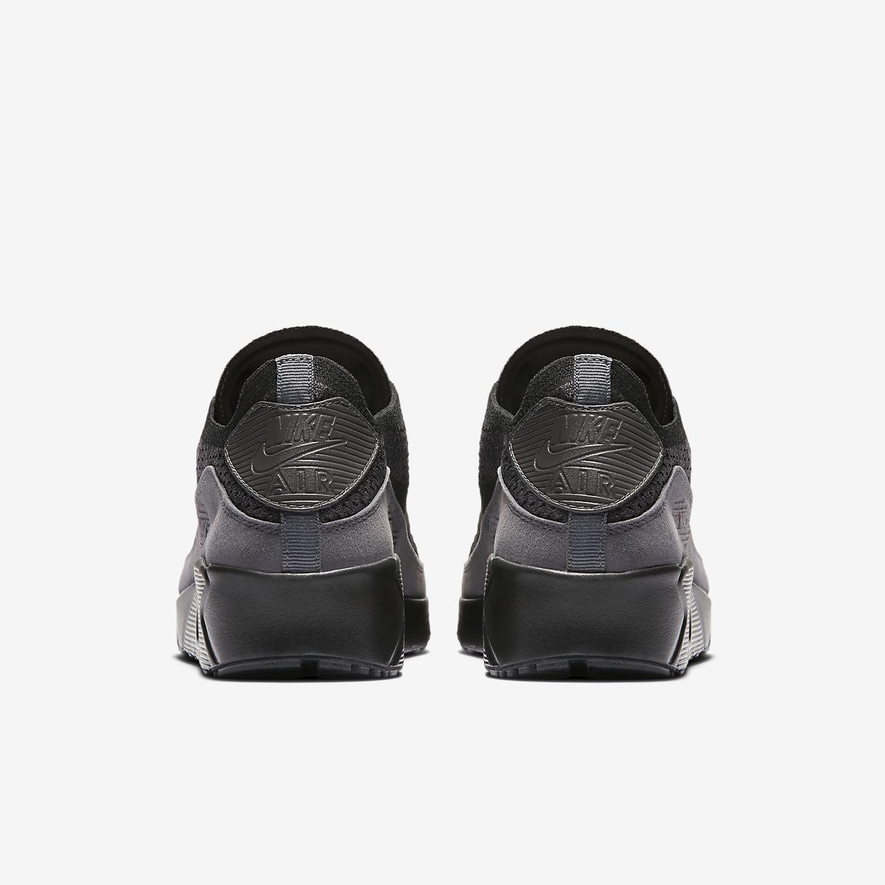 nike air max 90 ultra 2.0 flyknit - uomo scarpe