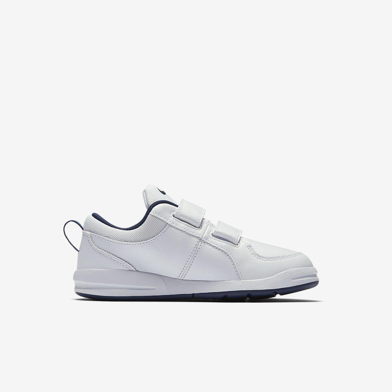 ... Nike Pico 4 Little Boys' Shoe