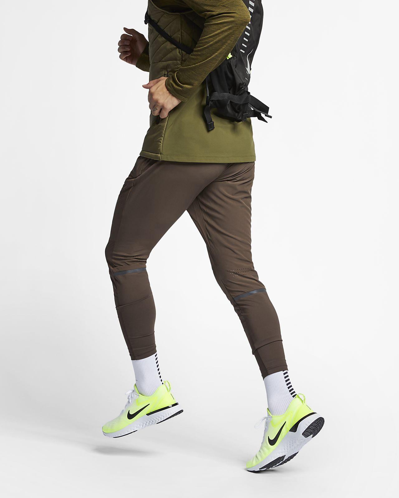 Nike Swift Herren-Laufhose