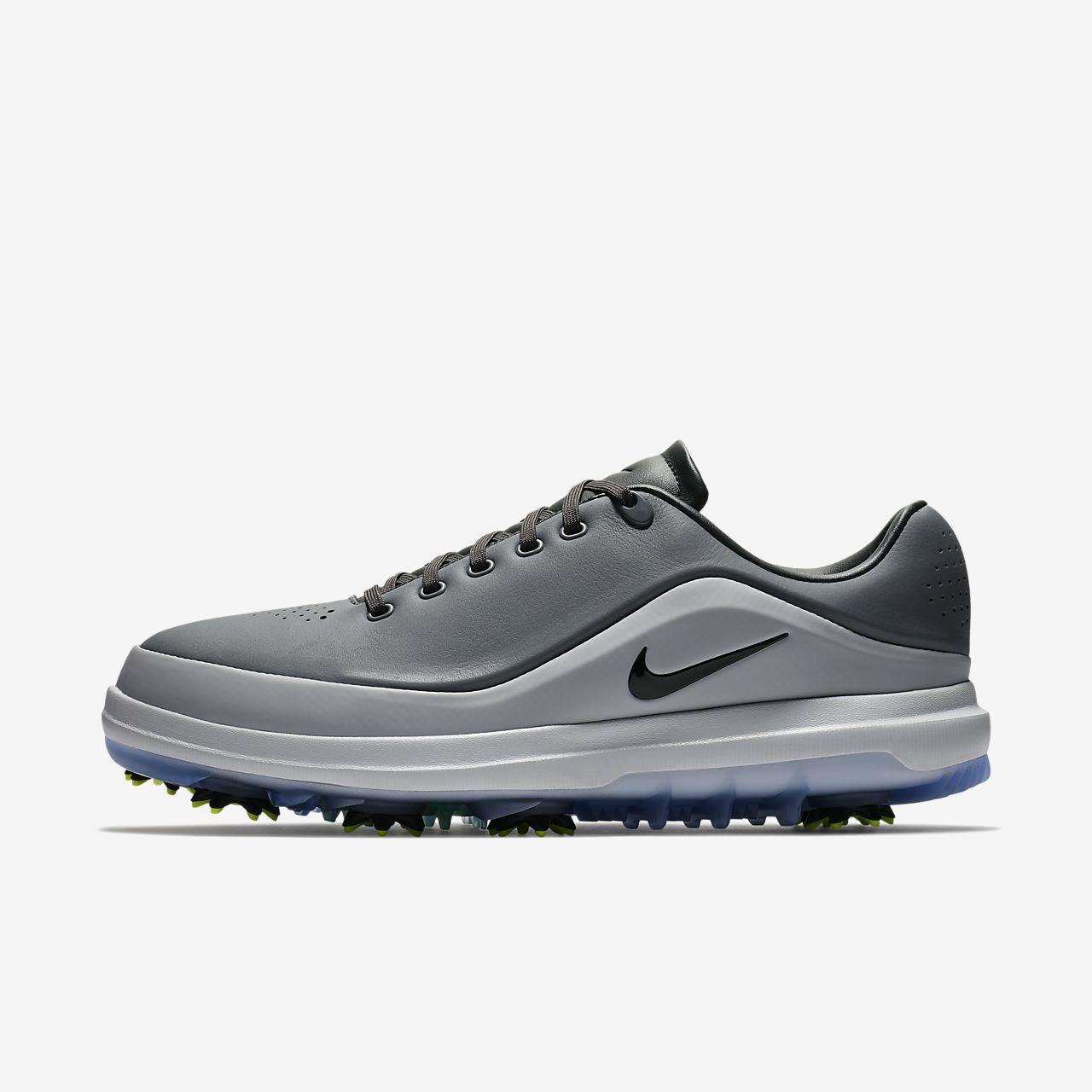 best website 54c40 1d2d2 Nike Air Zoom Precision