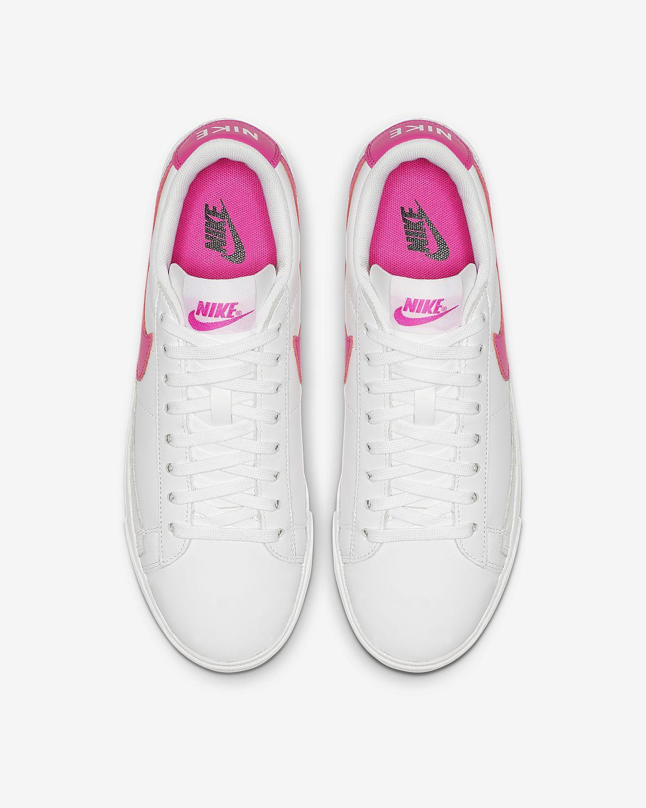 a78c306f26 Nike Blazer Low LE Women's Shoe