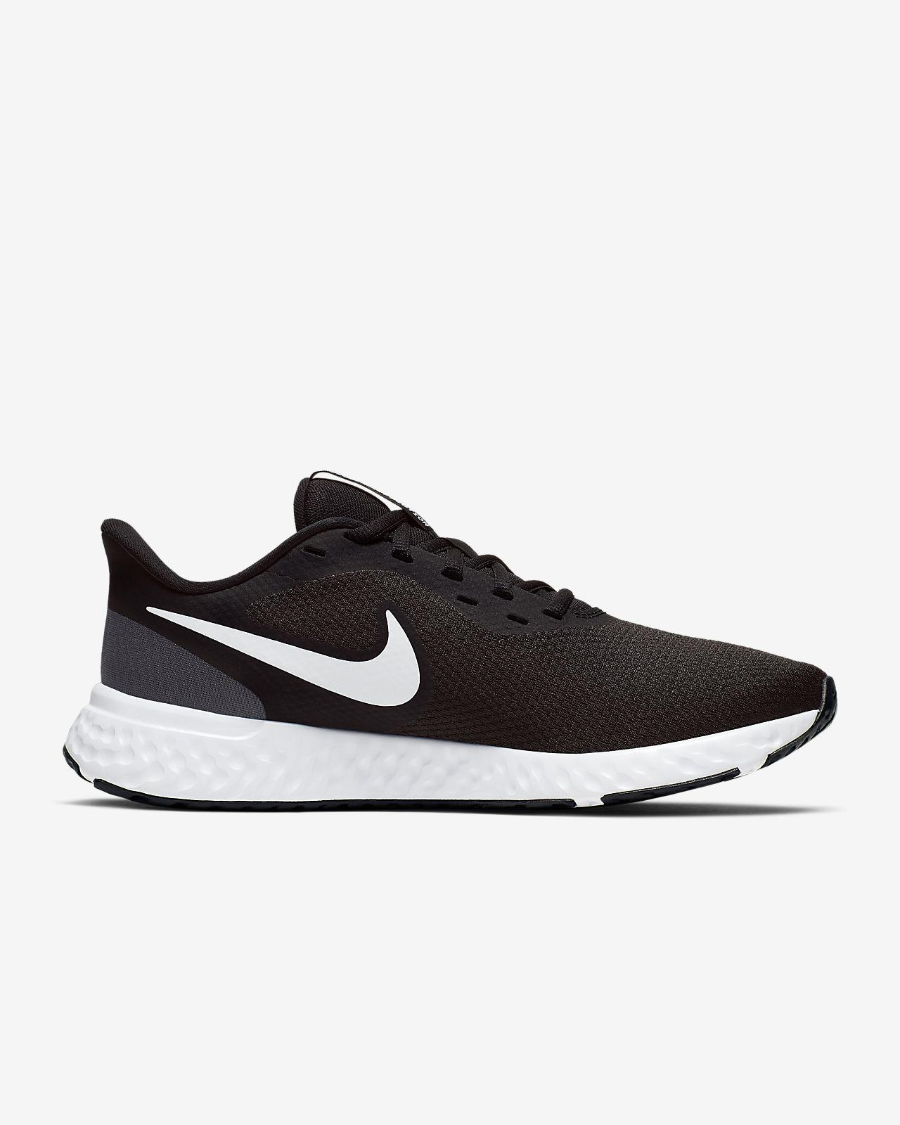 Scarpa da running Nike Revolution 5 Uomo. Nike IT