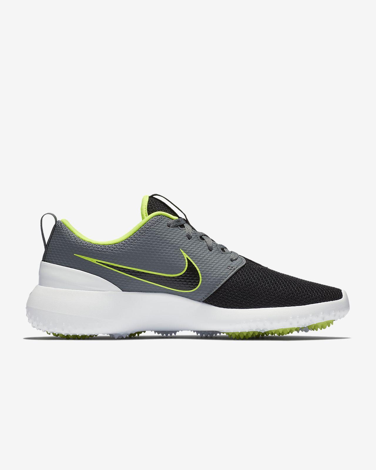 Nike Roshe G Men's Golf Shoe. Nike.com GB
