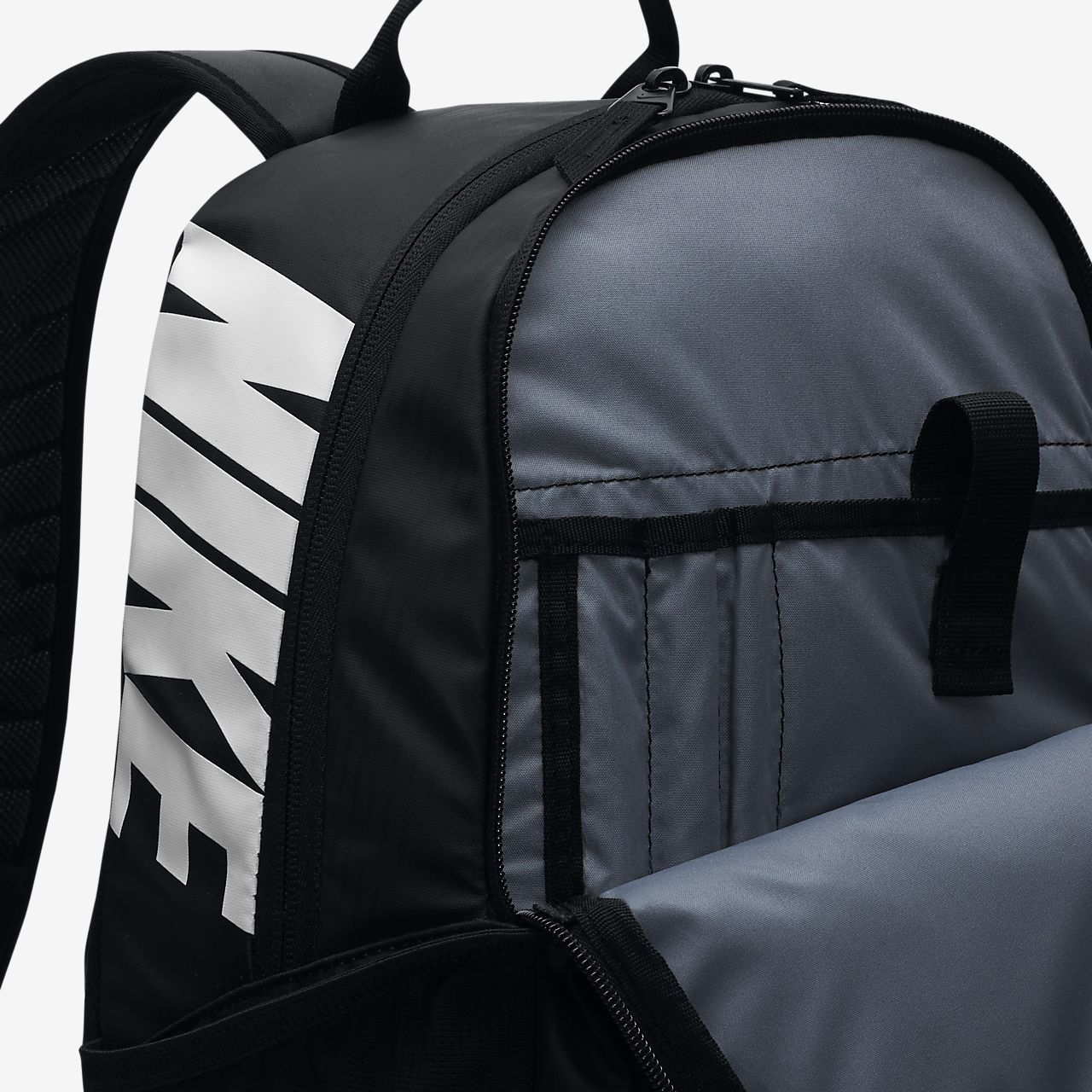 c2daaeac6f Nike Alpha Adapt Rev Backpack. Nike.com ID