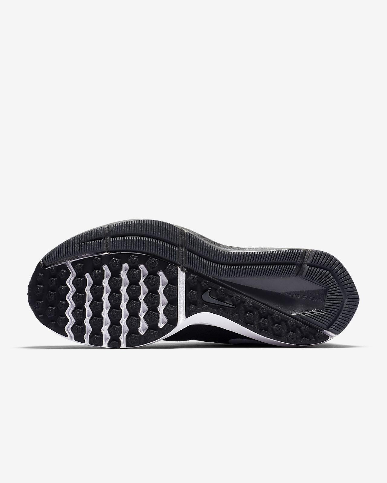 big sale 7bd72 45d9f Nike Zoom Winflo 4 Women's Running Shoe
